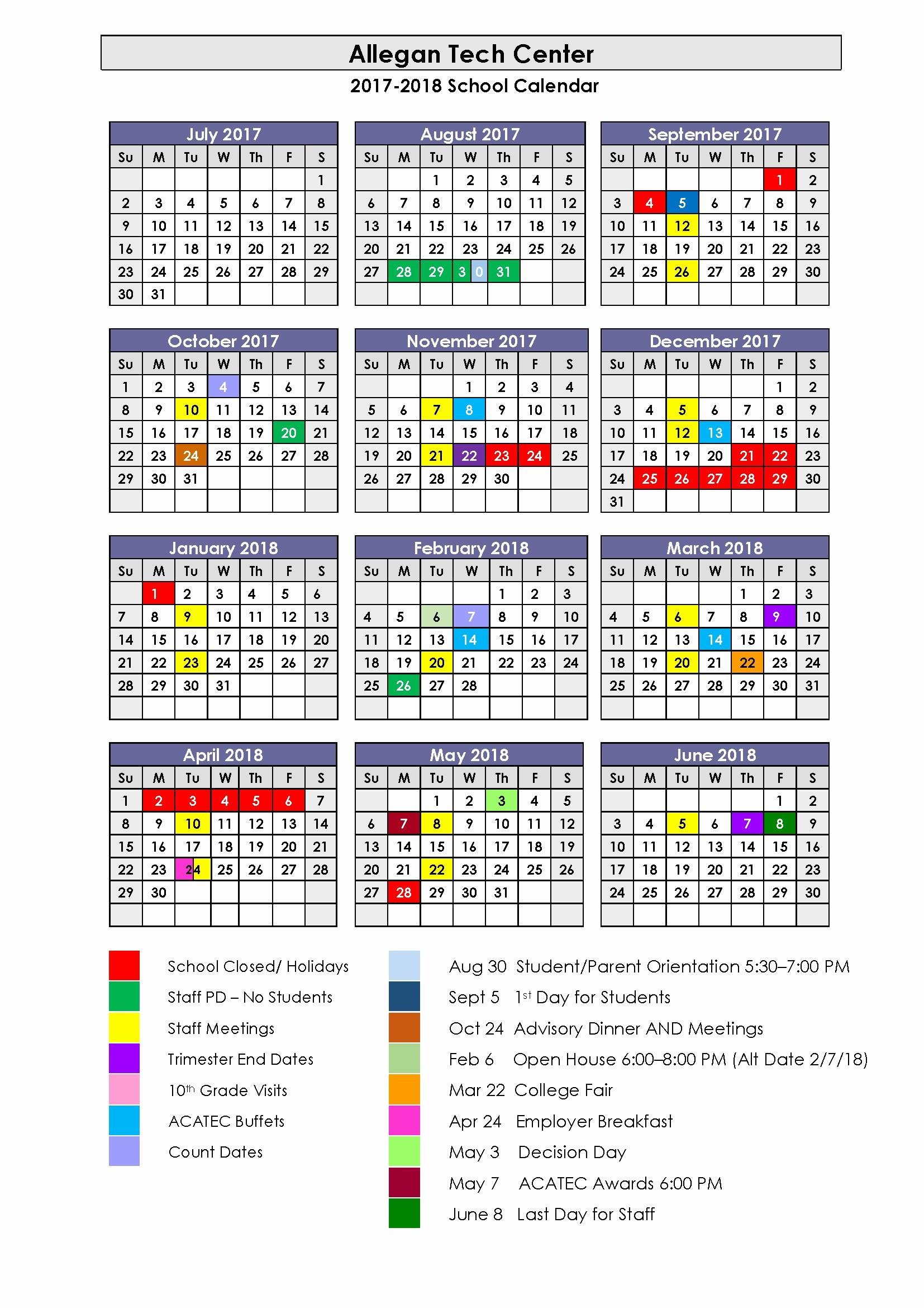 Calendar 2019 Con Semanas Del Más Actual Cy Fair isd Calendar Of Calendar 2019 Con Semanas Del Más Arriba-a-fecha Download 2019 Calendar Printable with Holidays List