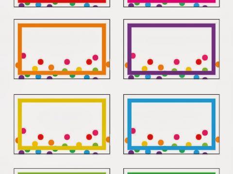 Calendario 2019 Abril Decoracion De Cuadernos Más Arriba-a-fecha Pin De Crafty Annabelle En Rainbow theme Printables