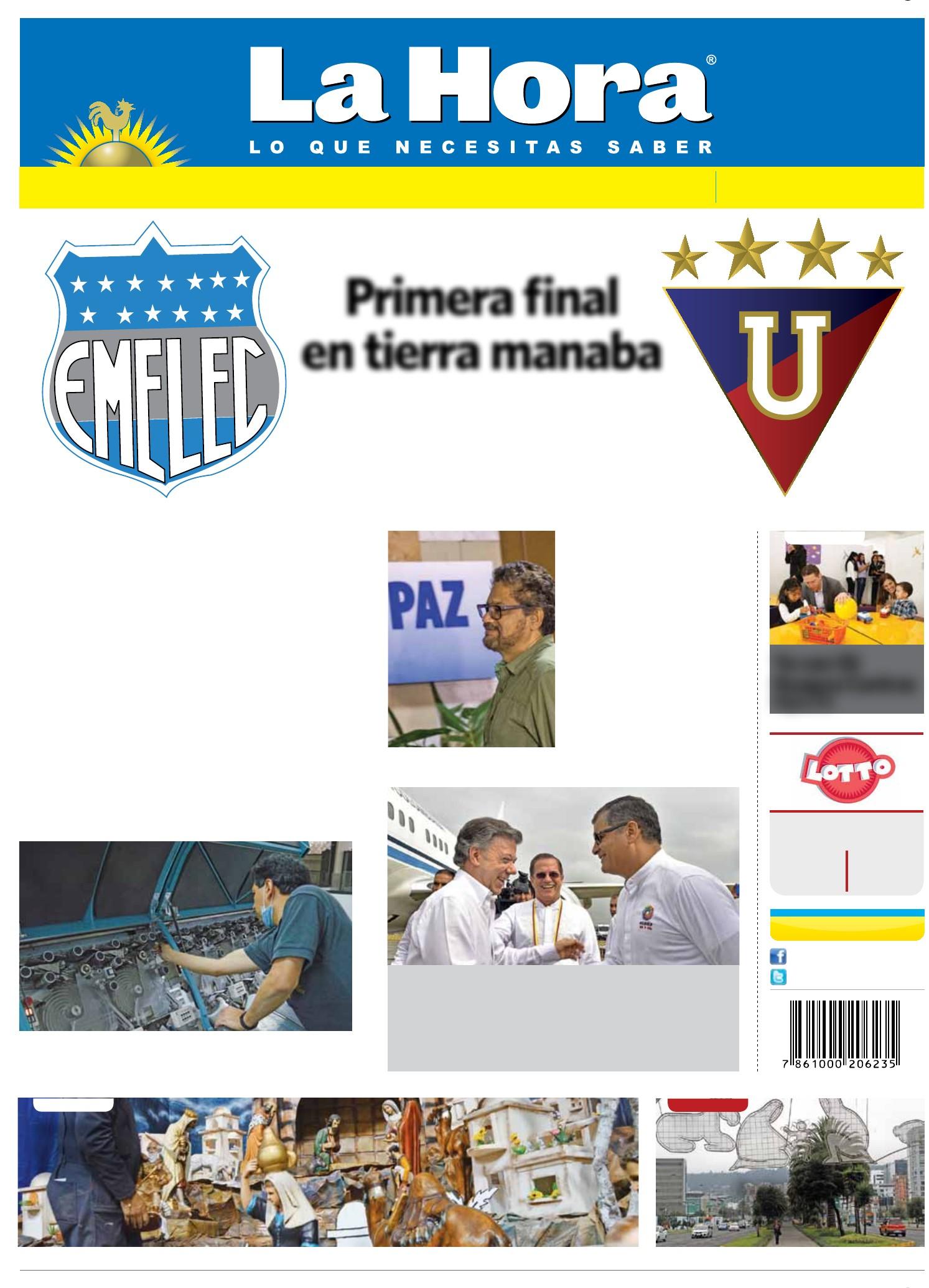Quito 16 diciembre 2015 [PDF Document]