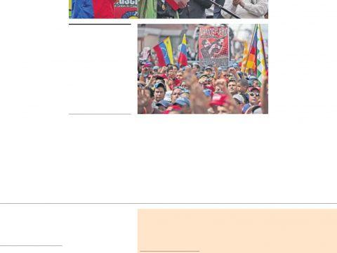 Calendario 2019 Colombia Almanaque Mundial Judio Más Recientes Co1438 [pdf Document]