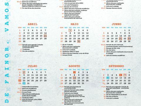 Calendário 2019 Com Feriados Brasil Recientes Calendario De Vitoria Da Conquista 2017 Peopleforcarlandrews