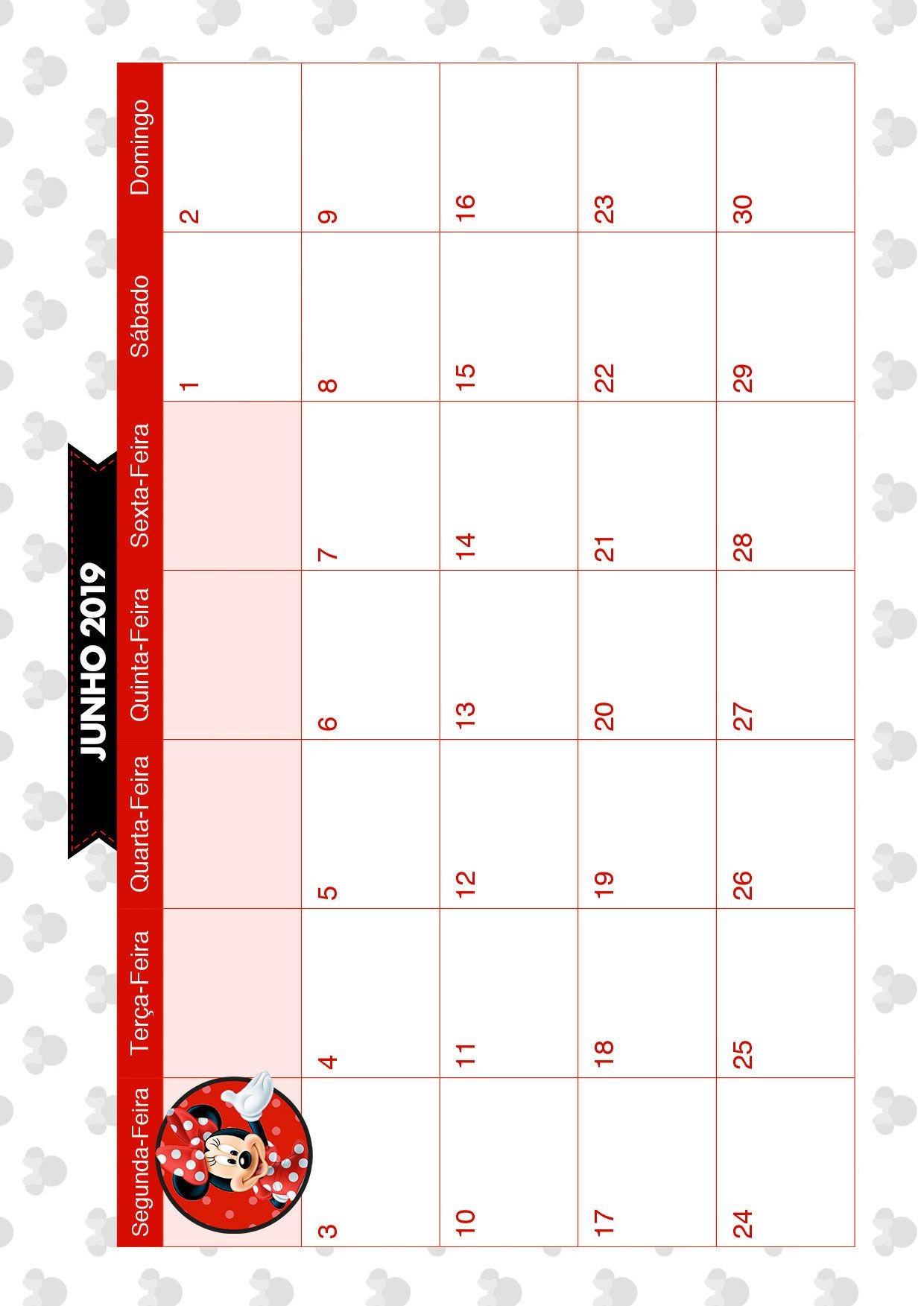 Calendario 2019 Com Feriados Es Más Populares Inserts Folhas Para Planner Pdf Janeiro 2019 Cactos Calendrio Of Calendario 2019 Com Feriados Es Más Populares Observar Calendario Con Feriados De Argentina 2019
