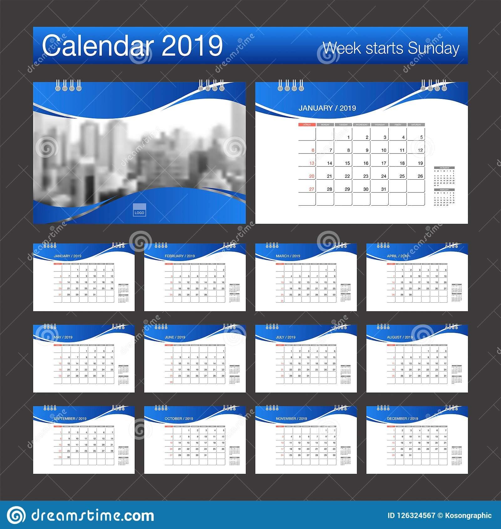 Calendario 2019 Com Feriados Espana Más Arriba-a-fecha Calendario 2019 Estilos Para Imprimir Abril T Of Calendario 2019 Com Feriados Espana Mejores Y Más Novedosos Mes De Septiembre 2017