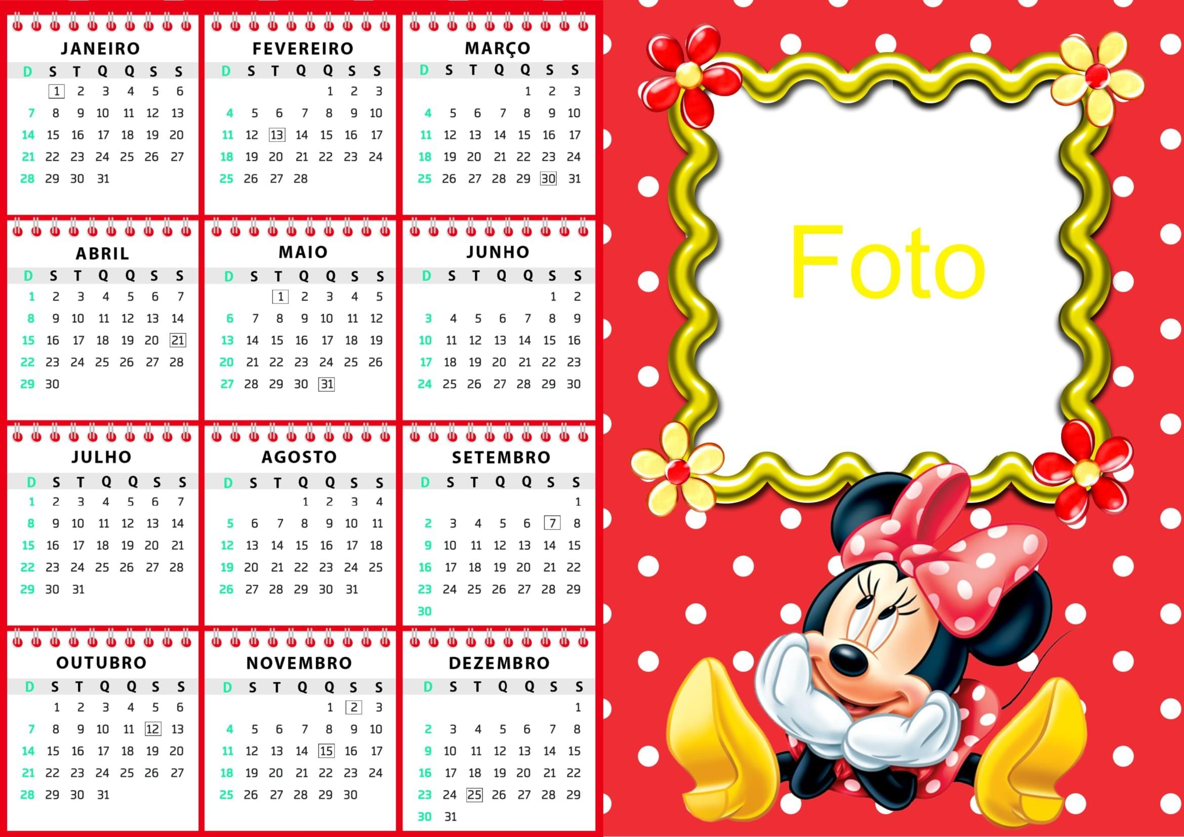 Calendario 2019 Com Feriados Sp 2017 Recientes Arte De Calendários