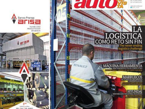 Calendario 2019 Con Numero De Semanas 2020 Hyundai Más Recientes Autorevista Nº 2287 by Versys Ediciones Técnicas S L issuu