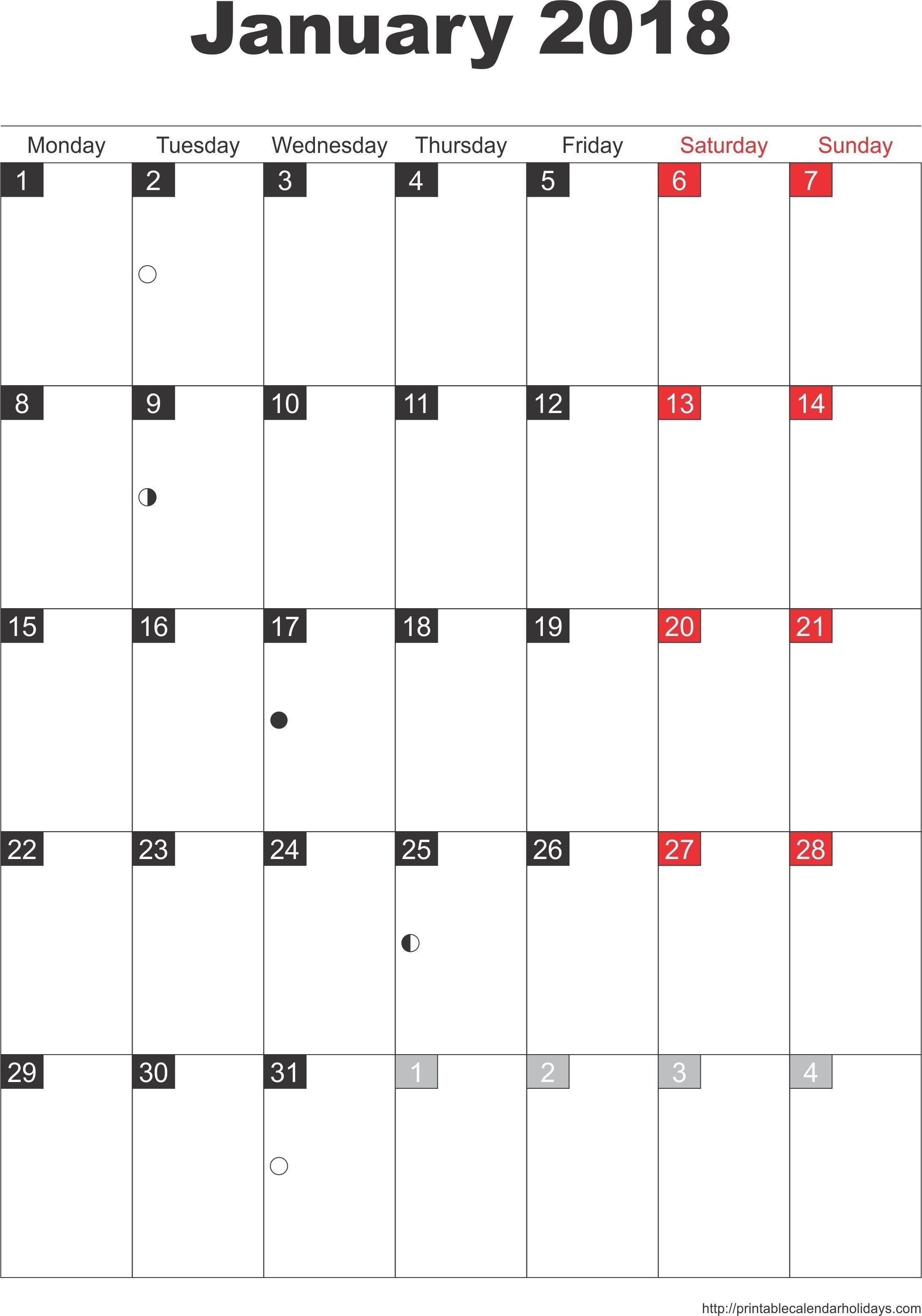 Free Printable Calendar 2017 2018 Elegant July Calendar 0d
