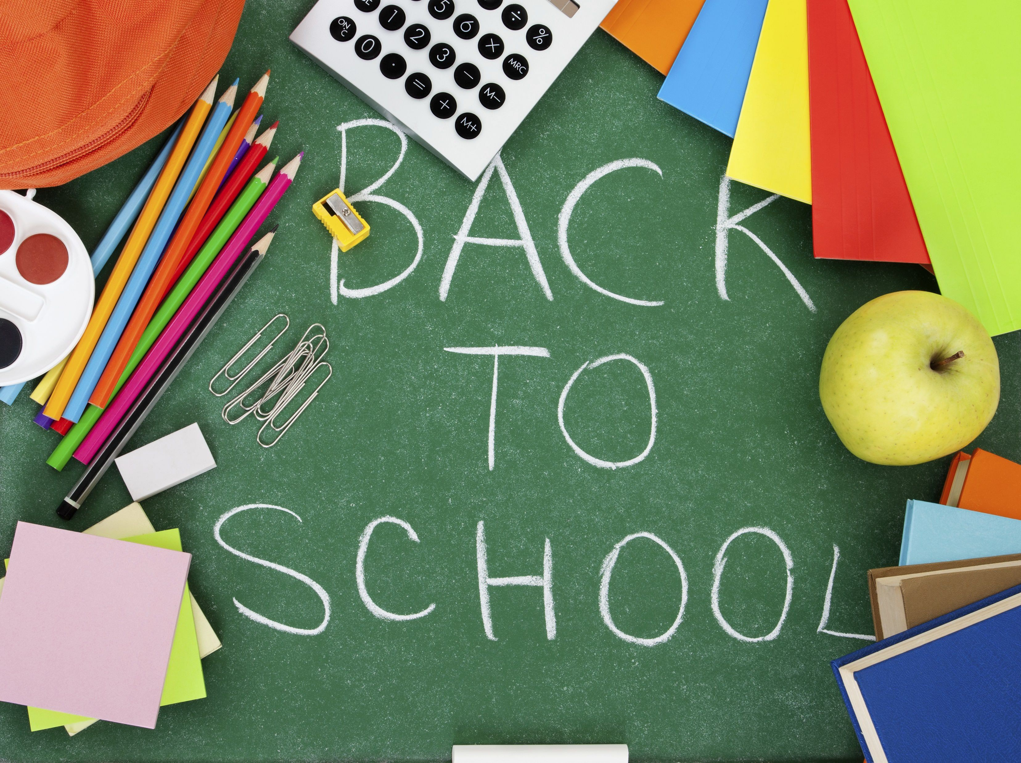 Getty back to school supplies LARGE Slobodan Vasic 56a13e623df78cf ba6c