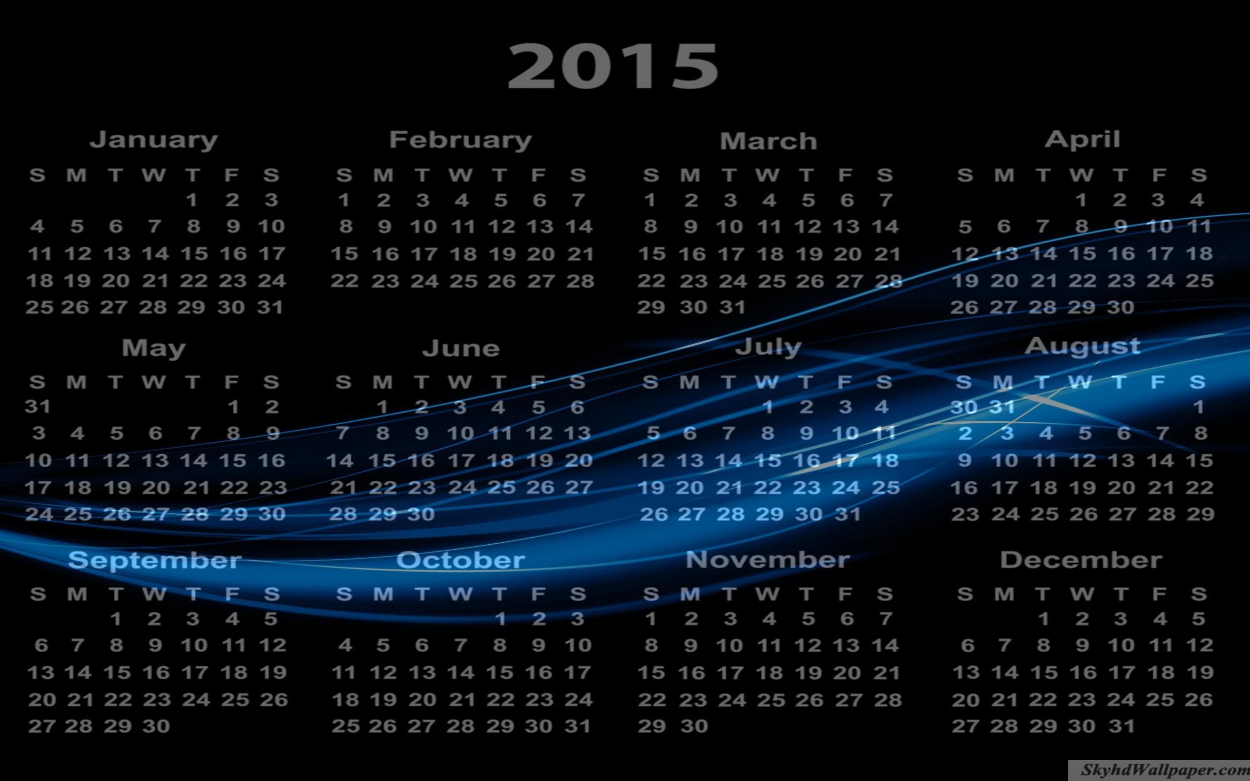 Calendario 2019 Editable Colombia Más Reciente 1000 About Calendar 2015 Kalender 2015 Free Wallpaperzen Of Calendario 2019 Editable Colombia Más Recientemente Liberado Of Calendarios 2017 Para Imprimir Rock Cafe