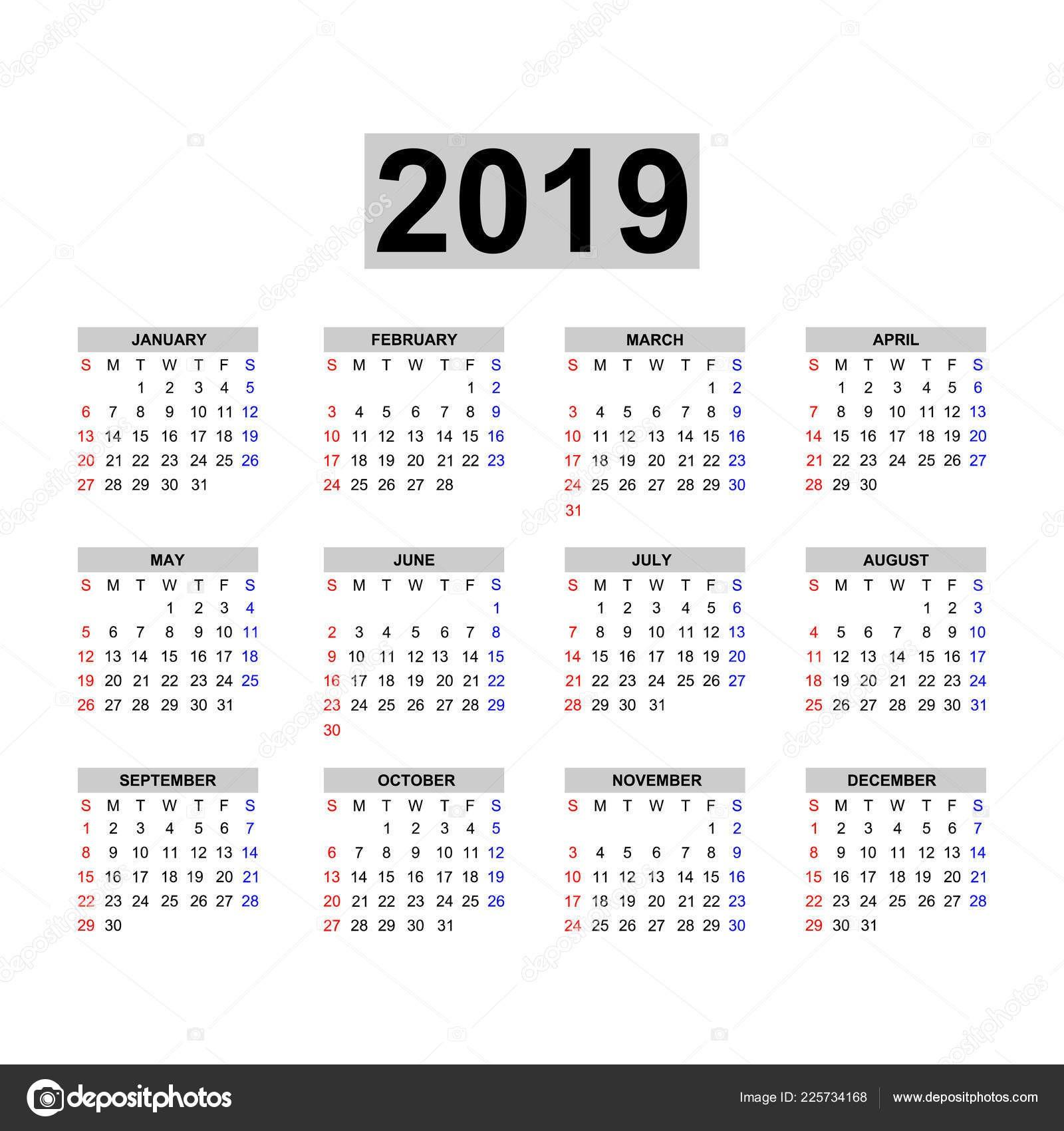 Calendario 2019 En Excel total formula List Más Populares 15 Familienurlaub Planer Vorlage Of Calendario 2019 En Excel total formula List Más Recientes New Excel Timesheets