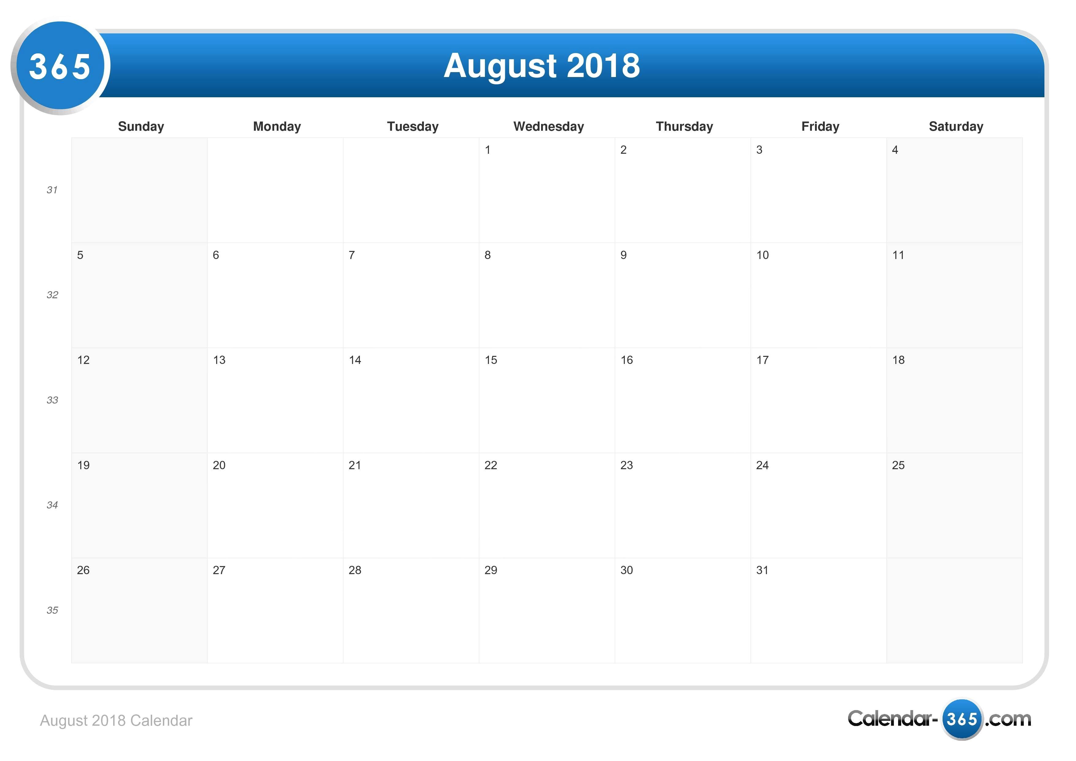 Bps Calendar 2019 32 Boston Public Schools Calendar 2018 2019