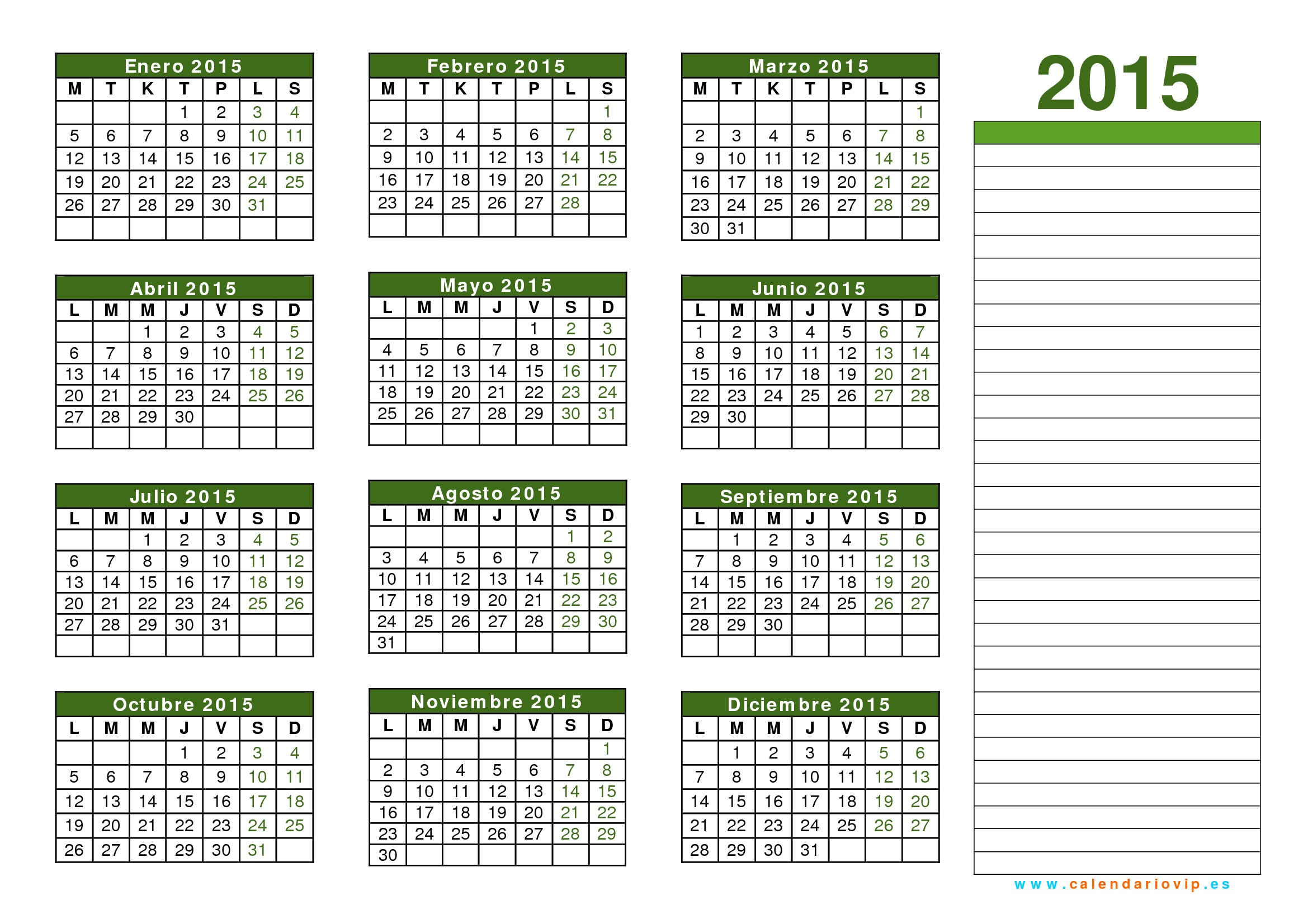 Calendario 2019 Enero Zbinden Iii Más Reciente Download 2019 Calendar Printable with Holidays List