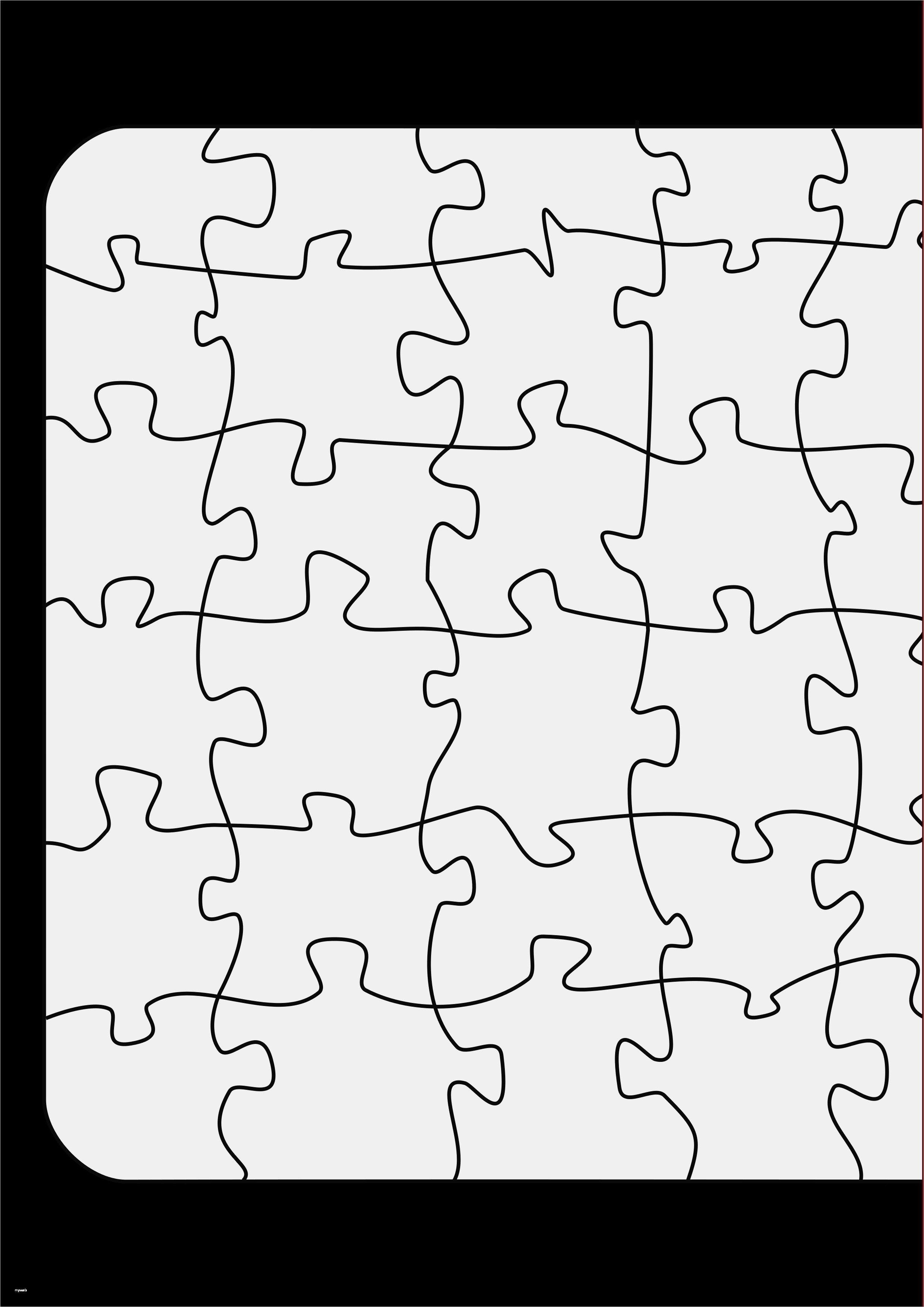 puzzle vorlage kostenlos ausdrucken of puzzle vorlage word nutzlich puzzle vorlage kostenlos ausdrucken