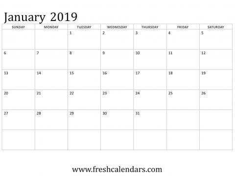 Calendario 2019 Excel Descargar Para Más Actual Basic Schedule Late Employee Excel Spreadsheet Fresh Time Value