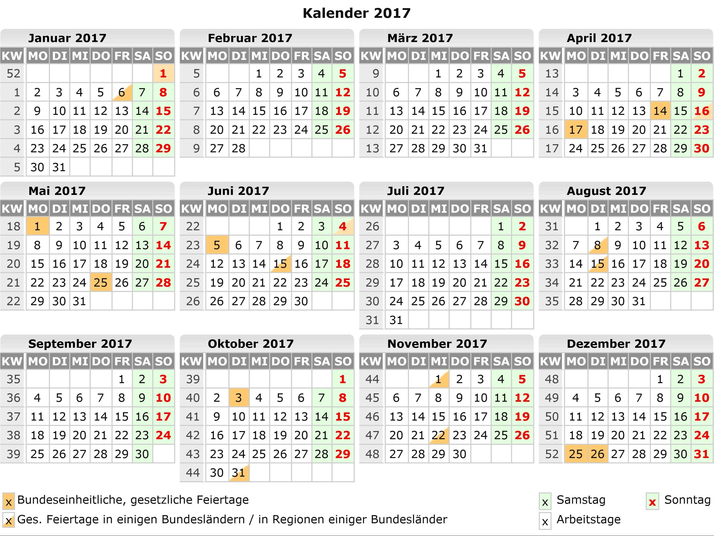 Calendario 2019 Excel Editable Calendar Más Actual Kalender Selbst Gestalten Blanko Of Calendario 2019 Excel Editable Calendar Actual 005 Google Sheet Calendar Template 20calendar Sheets Weekly Free