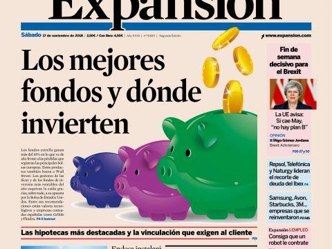Calendario 2019 Mexico Con Dias Festivos Pdf Converter Más Recientes Expansi 243 N 17 11 2018