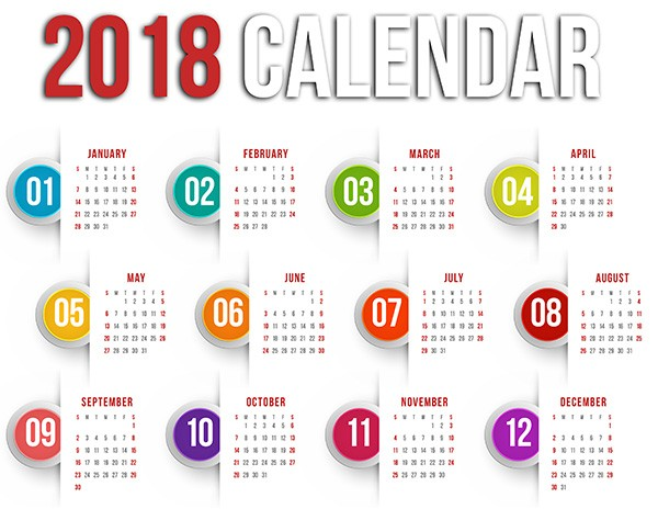 Calendario 2019 Mexico Con Semanas De Gravidez E&o Mejores Y Más Novedosos Calendario Por Semanas 2017 Para Imprimir Takvim Kalender Hd Of Calendario 2019 Mexico Con Semanas De Gravidez E&o Más Recientes Calendario Lunar 2019 🌝