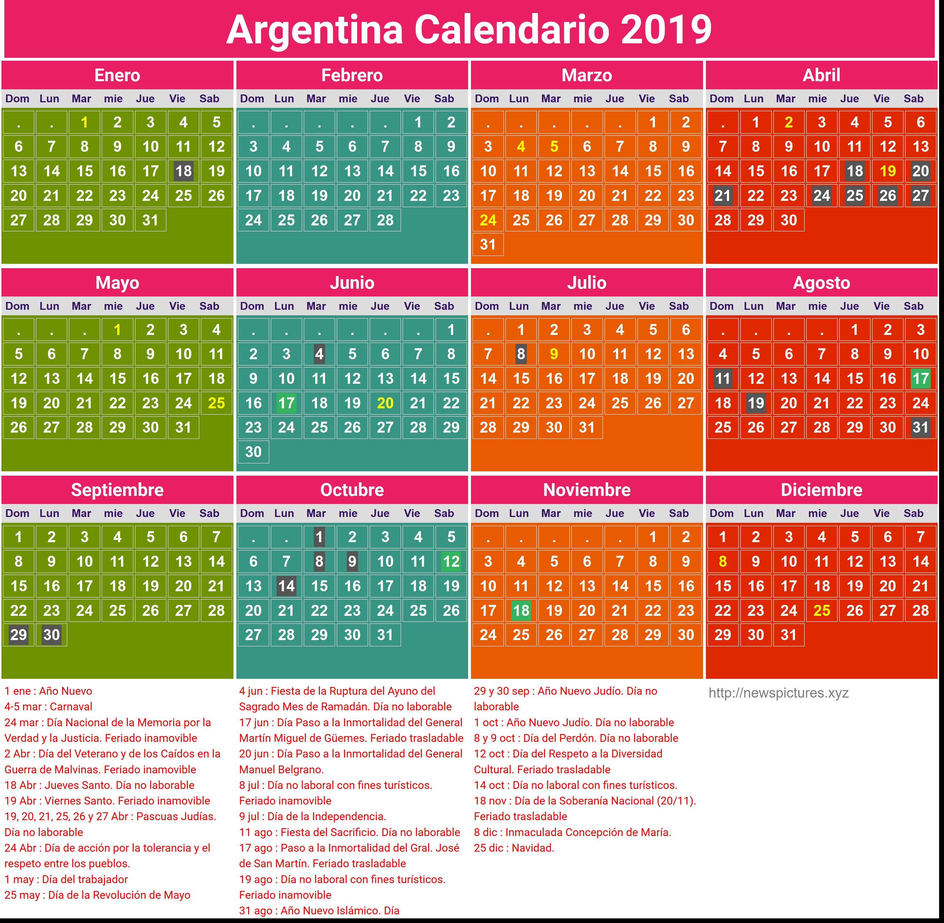 Calendario 2019 Mexico Dias Feriados Más Reciente Calendario 2018 Con Dias Festivos En Mexico Of Calendario 2019 Mexico Dias Feriados Más Populares United isd Academic Calendar
