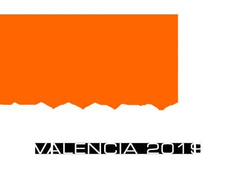 Calendario 2019 Mexico Dias Festivos Oficiales Mexico Más Populares Dreamhack Valencia 2019 Del 5 Al 7 De Julio