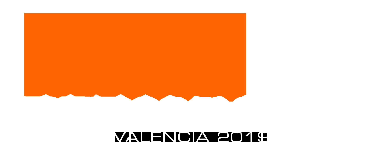 DreamHack Valencia 2019 Del 5 al 7 de Julio