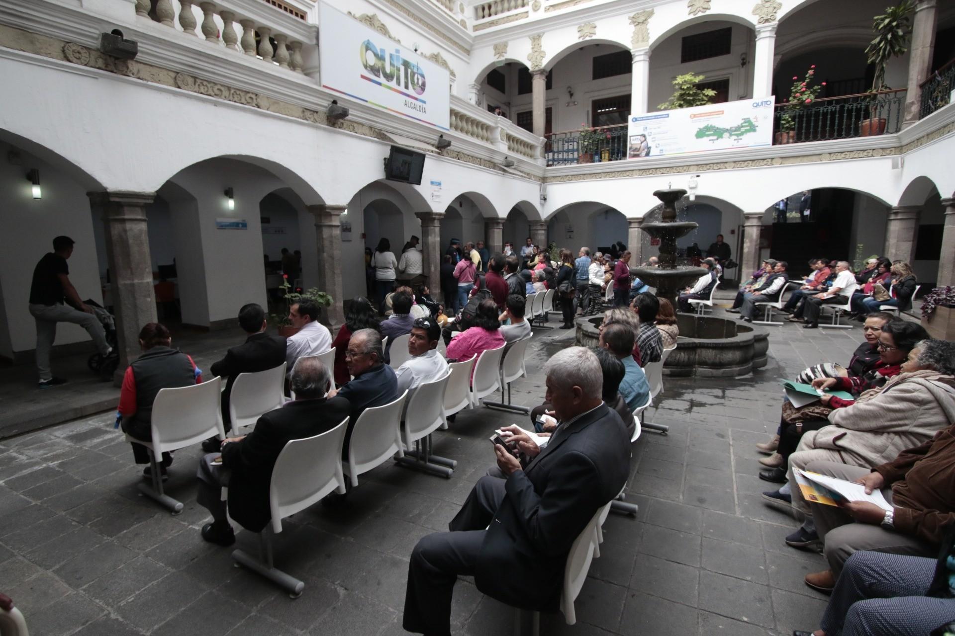 Calendario 2019 Mexico Dias Festivos Oficiales Por Más Reciente Index Of Public Contenido 2019 01