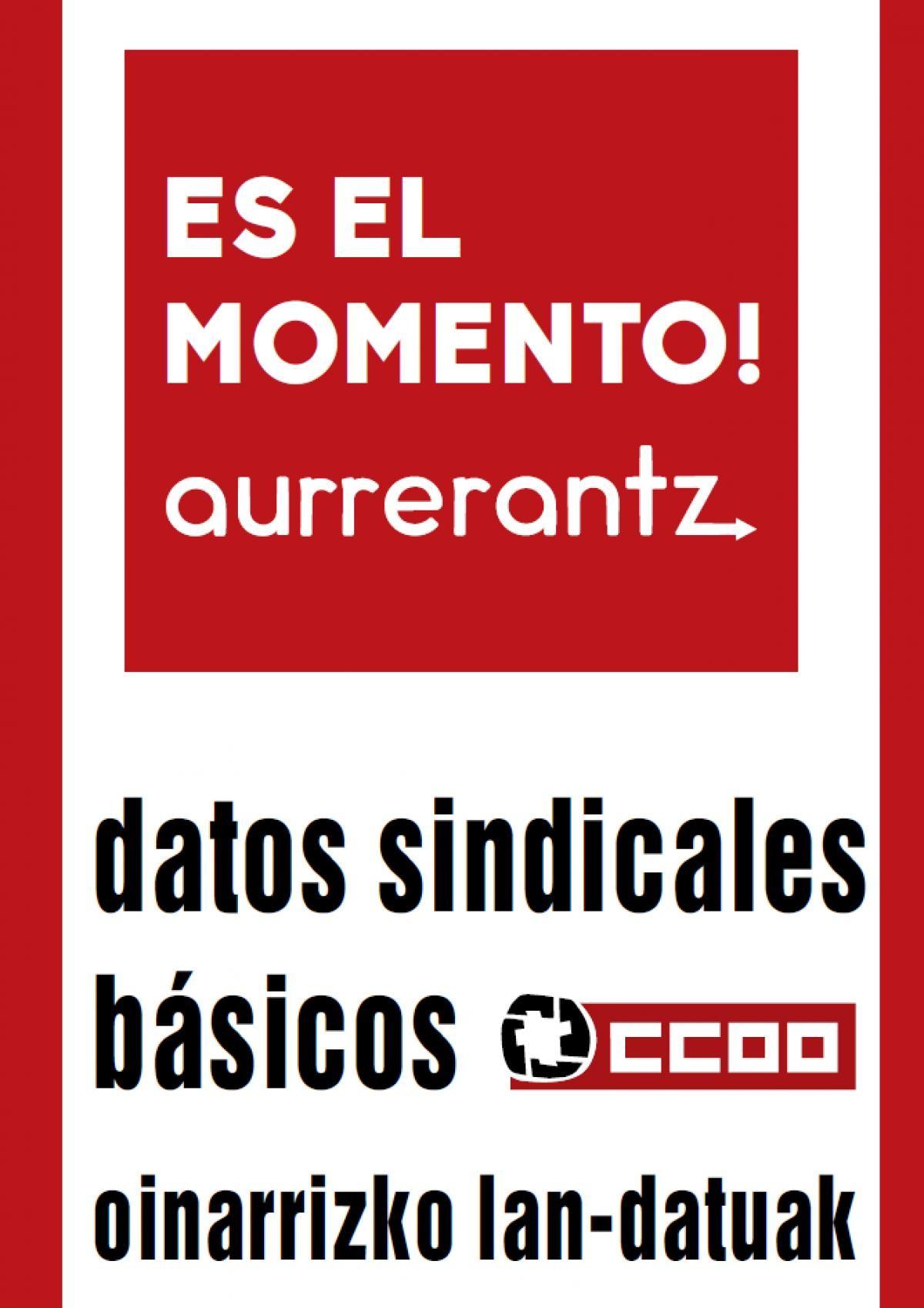 Calendario 2019 Mexico Dias Festivos Por Ley 2016 Actual Euskadiko Langile Komisioak Inicio