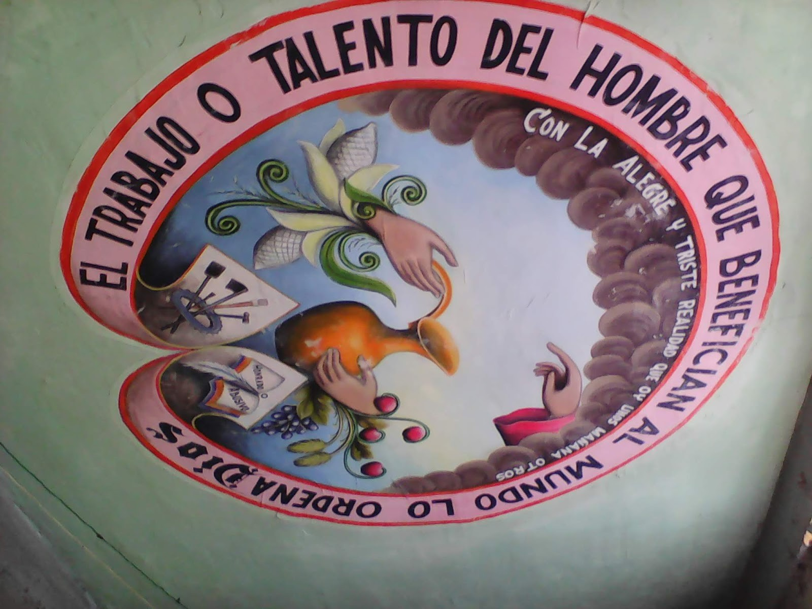 Calendario 2019 Mexico Dias Festivos Por Ley Más Actual Metepec Museo Del Pueblo Of Calendario 2019 Mexico Dias Festivos Por Ley Más Reciente Happy Planner Imprimible Gratis 2017 Dodlees
