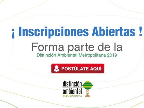 Calendario 2019 Mexico Feriados 2019 Ecuador Recientes Secretara De Ambiente Del Municipio Del Distrito Metropolitano Quito