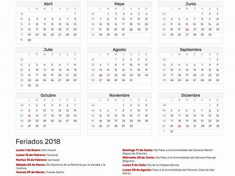 Calendario 2019 Mexico Feriados Más Reciente Examinar Calendario 2019 Chile Con Feriados