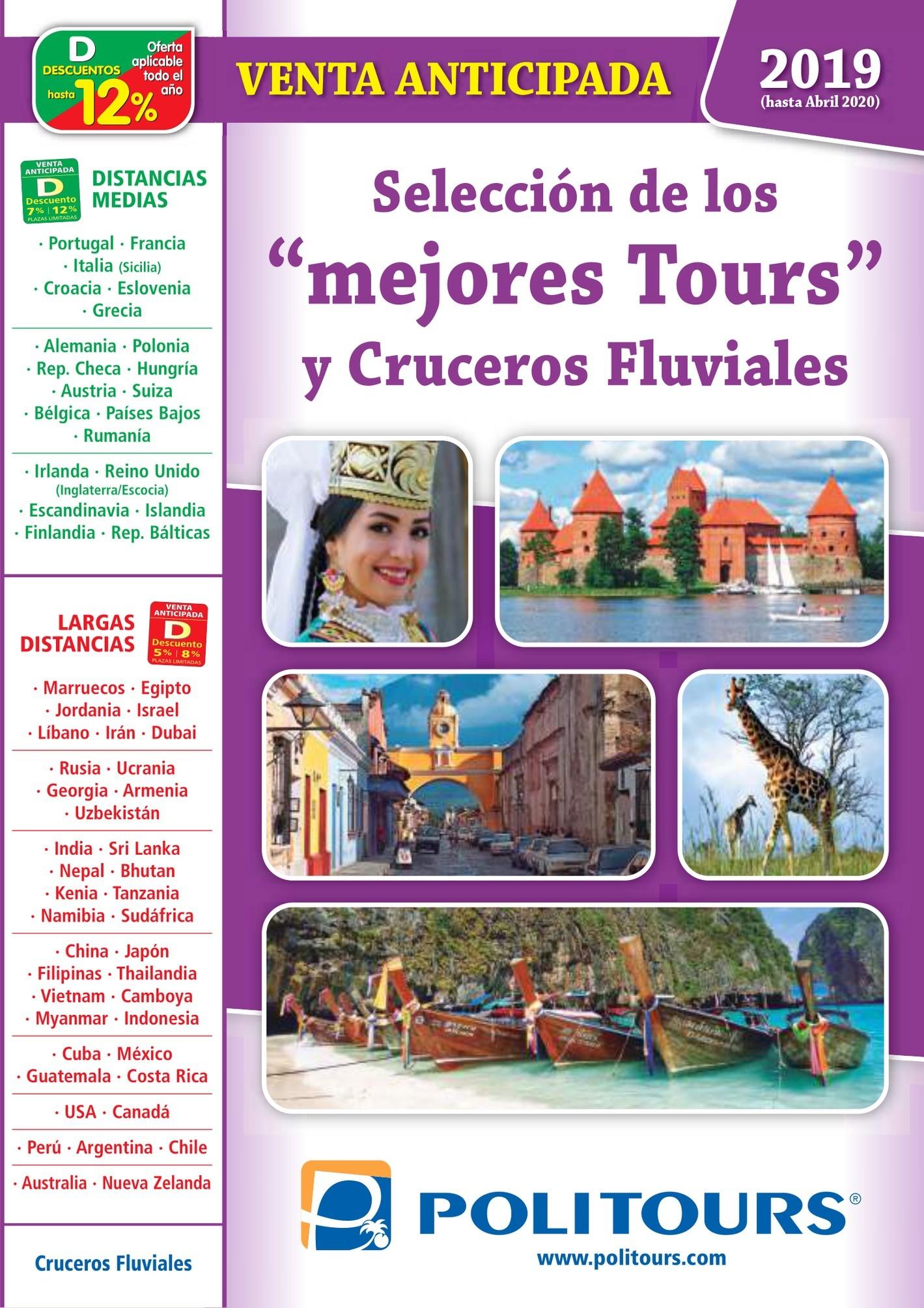 Calendario 2019 Mexico Semana Santa 2020 Mejores Y Más Novedosos Politours Of Calendario 2019 Mexico Semana Santa 2020 Más Actual Herediano Vs Tigres