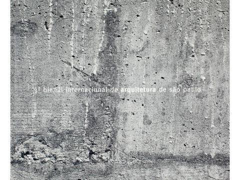 Calendario 2019 Para Imprimir Con Dias Feriados Py 2018 Más Caliente 3ª Bienal Internacional De Arquitetura De S£o Paulo 1997