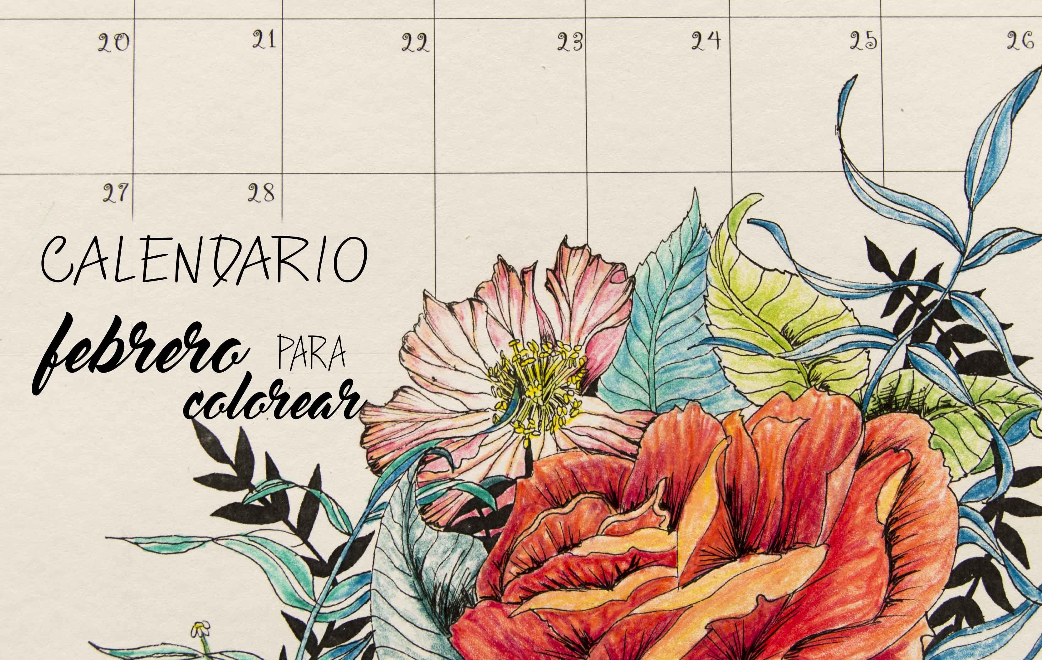 Calendario 2019 Para Imprimir Usa Yellow Más Caliente Imagenes De Enero Y Febrero Para Colorear Of Calendario 2019 Para Imprimir Usa Yellow Recientes Printable Calendar Generator Printable Calendar Generator Printable