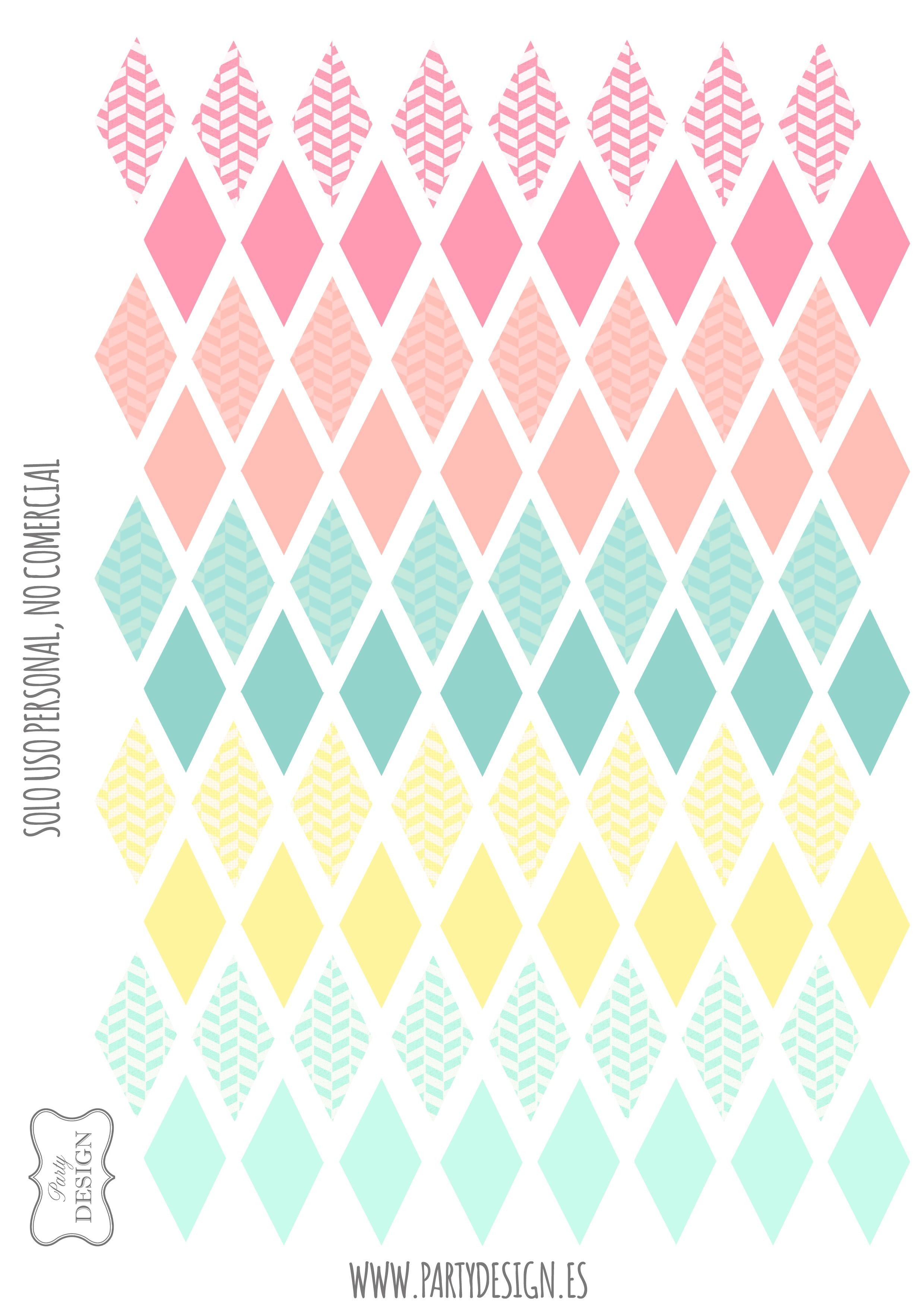 Pin by Dawn Kilgore on Printables