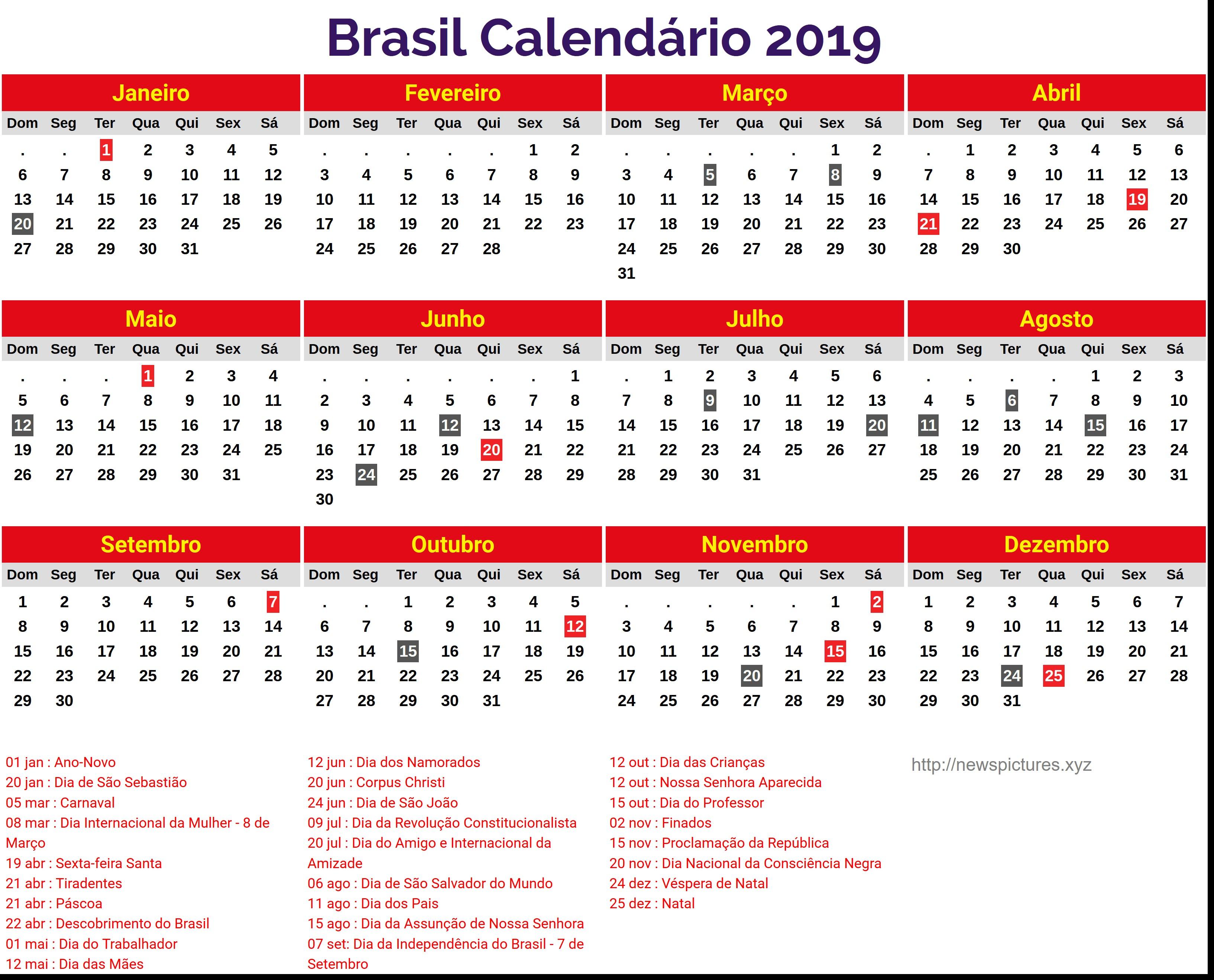 Calendario 2019 Portugal.com Feriados Nacionais Recientes Calendario 2019 Portugal Feriados Excel Of Calendario 2019 Portugal.com Feriados Nacionais Más Populares Noticias Calendario 2019 Mes De Abril