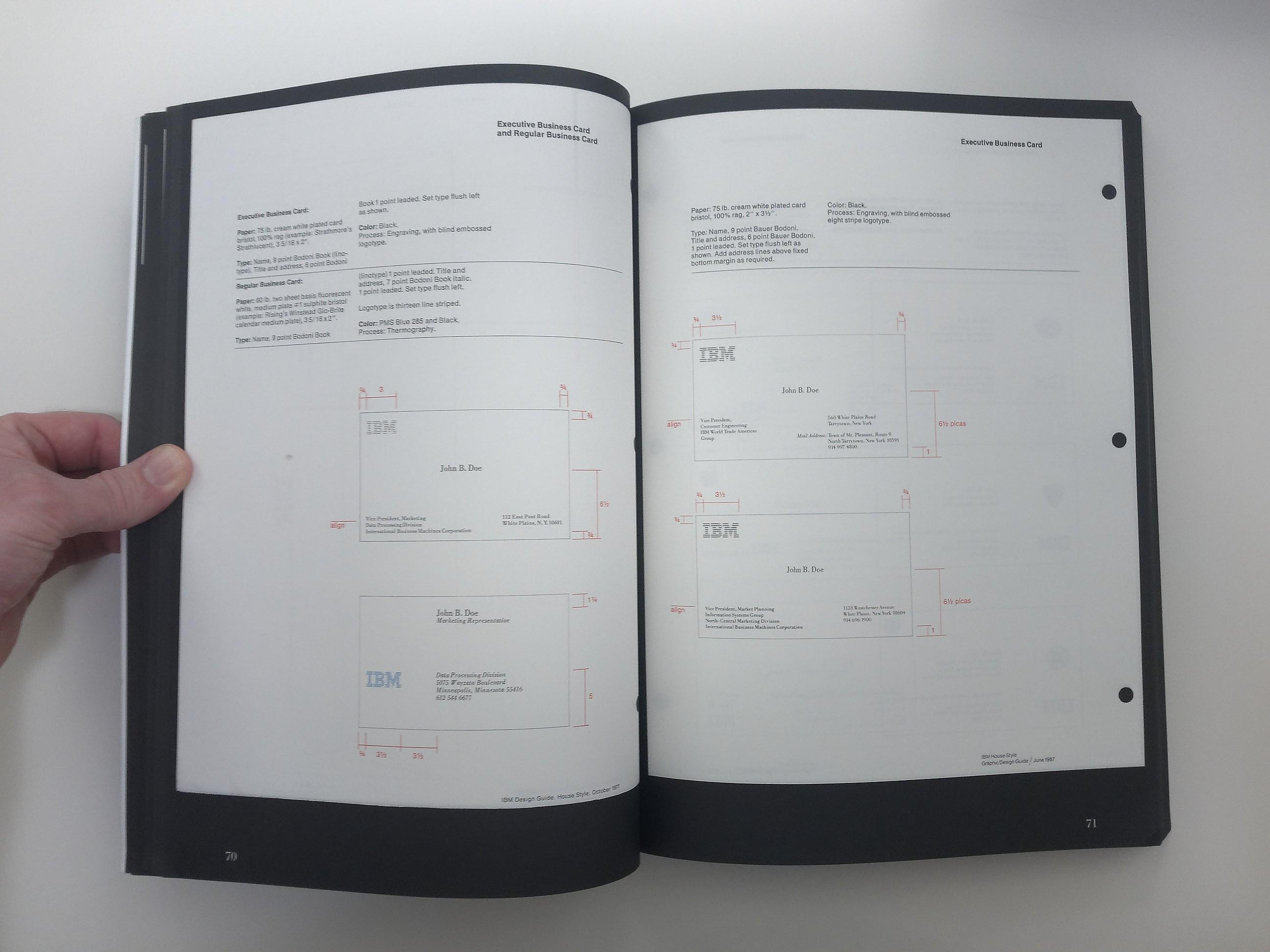 ugl2320a19 manual