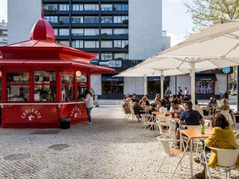 Calendario 2019 Portugues Desenhado Galinha Más Actual Reunimos 57 Coisas Para Fazer Esta Primavera Em Lisboa