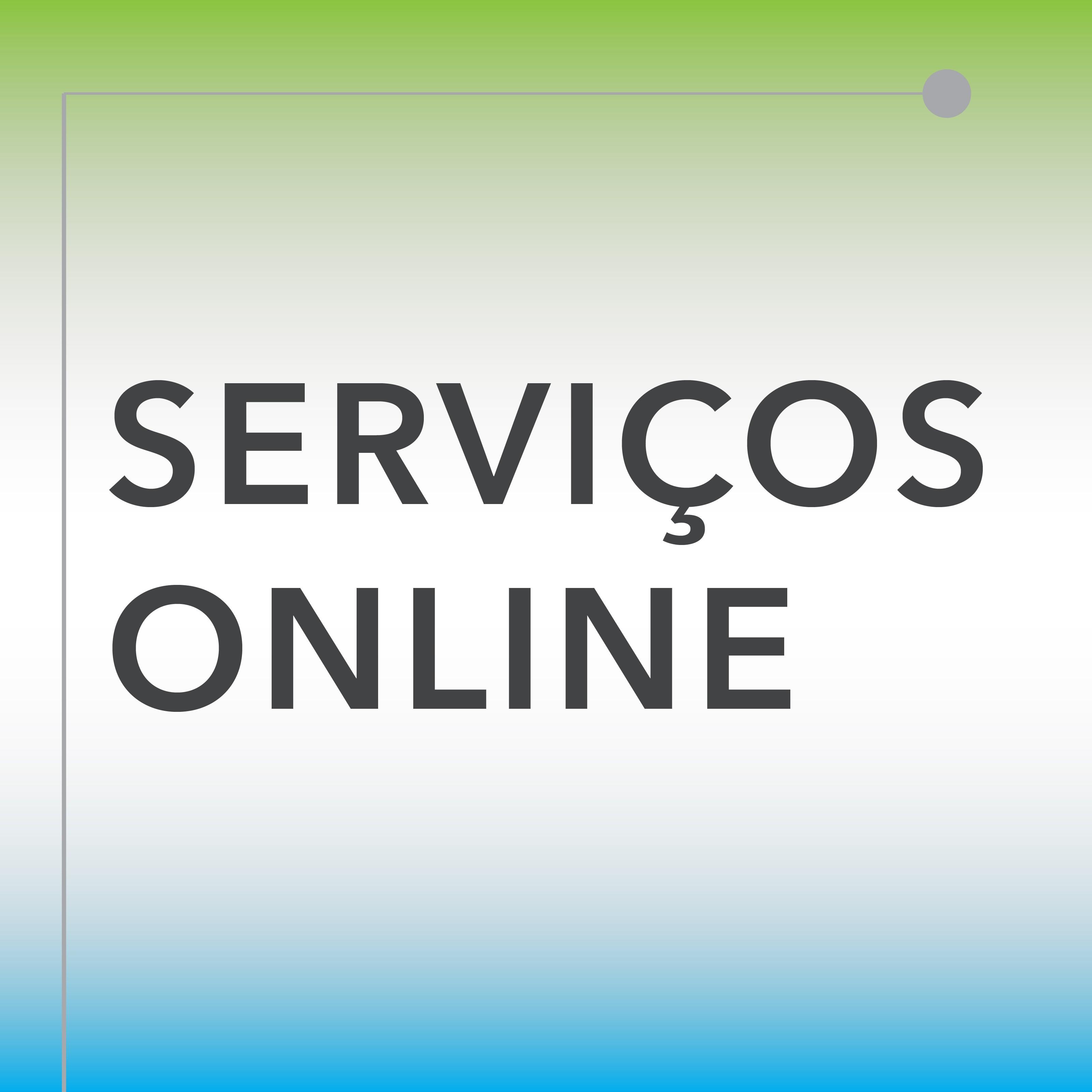 servicos online 01