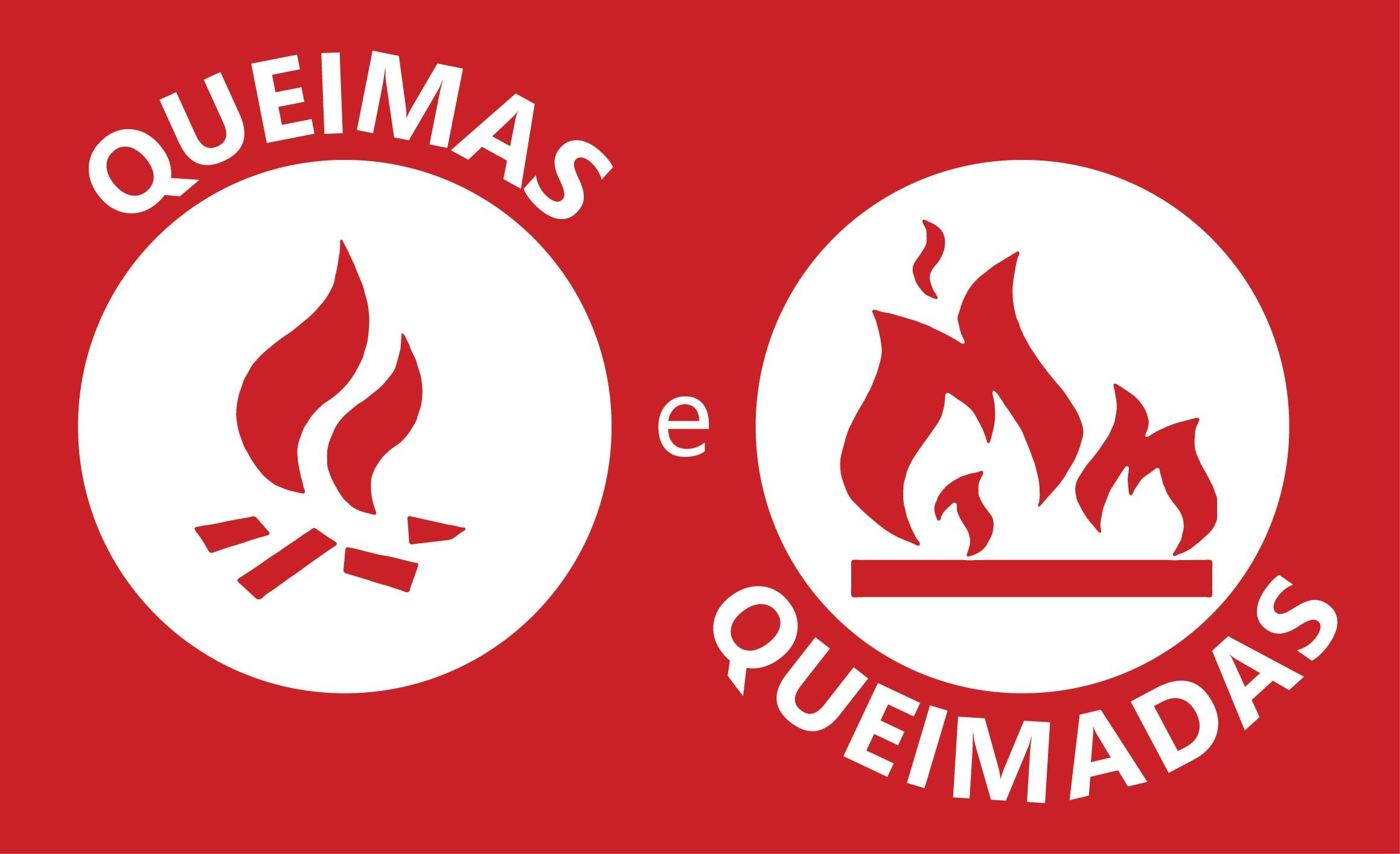 Calendario 2019 Tec De Monterrey Más Populares Incio