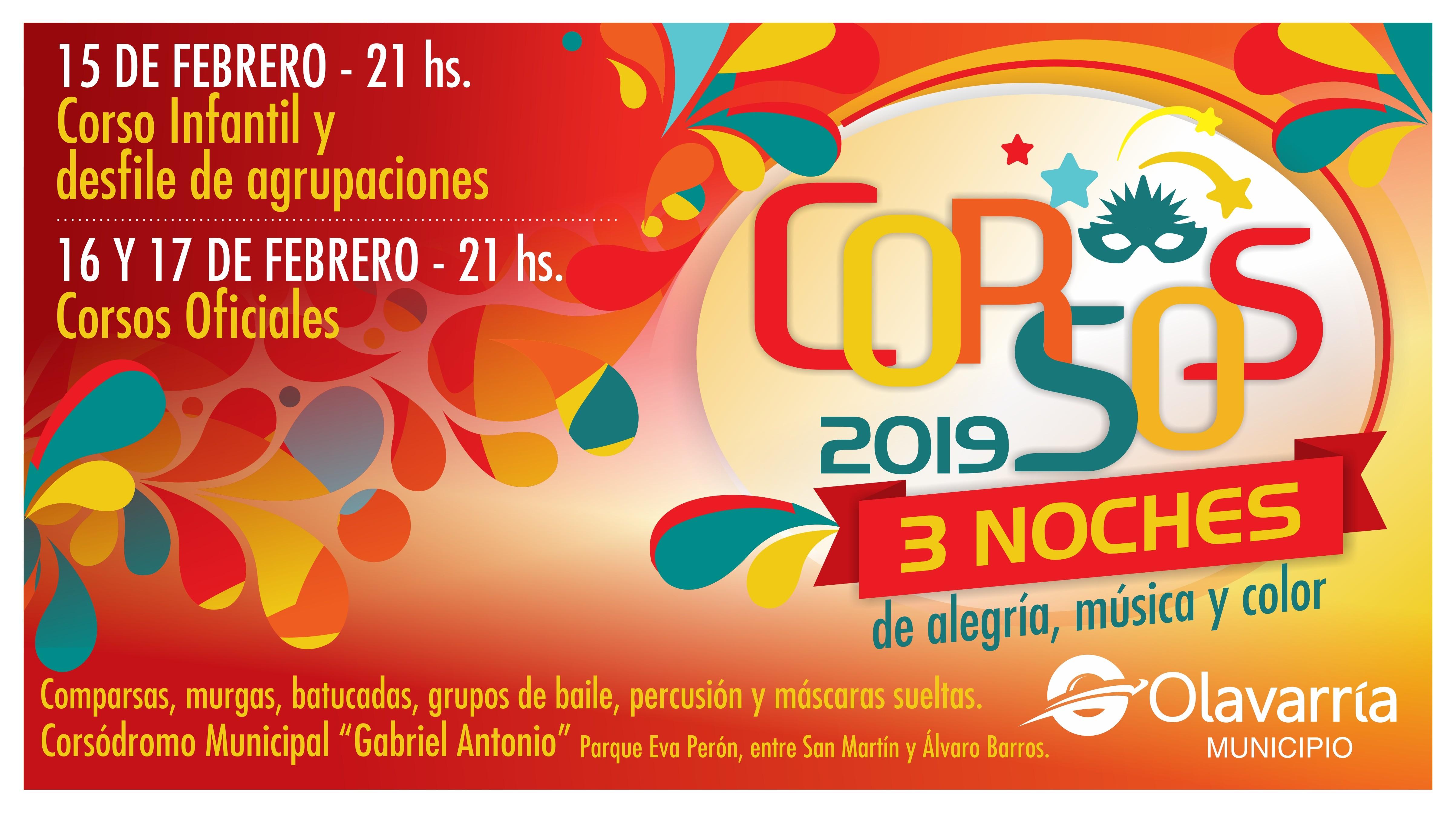 Calendario 2019 Up Más Actual Corsos Oficiales Of Calendario 2019 Up Actual Cute December Month Calendar 2018 T