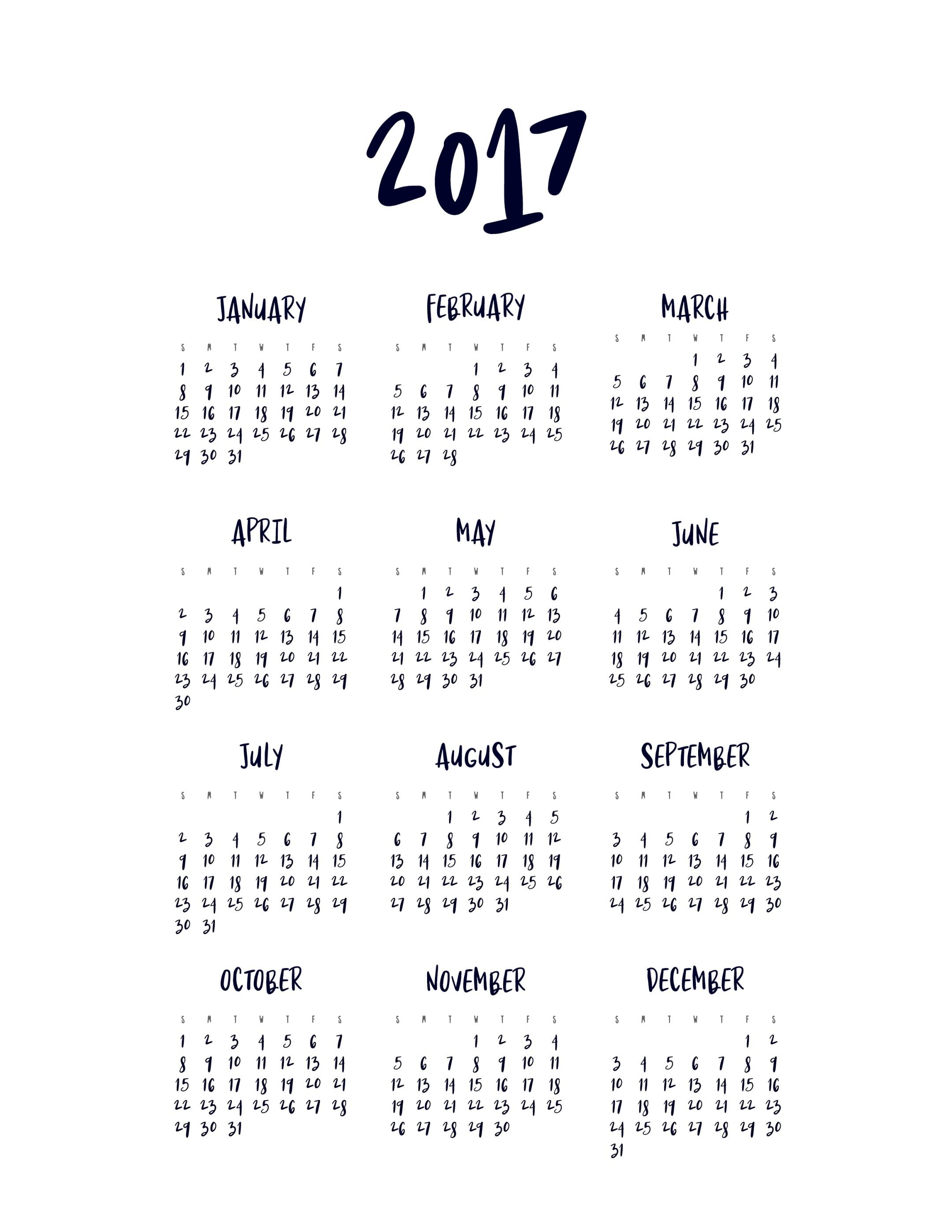 Calendario 2019 Up Más Populares 2017 Calendar Coba Coba Of Calendario 2019 Up Actual Cute December Month Calendar 2018 T