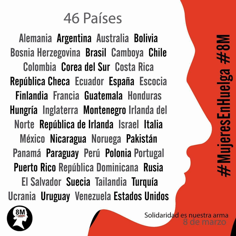 Calendario 2019 Usa Catolico orante Más Actual 8 De Marzo – Mosconews