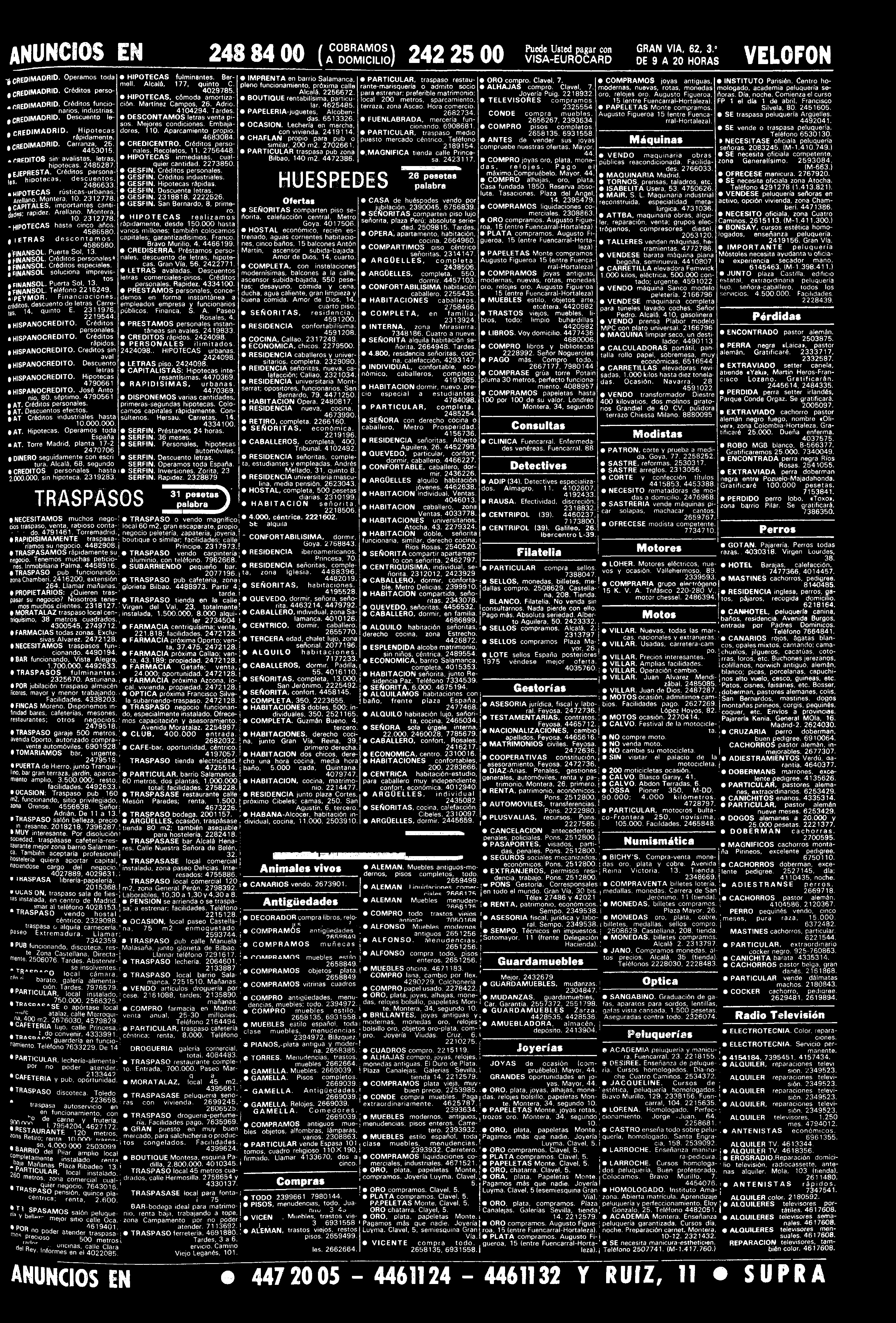 Calendario 2019 Usa Catolico soy Radio Mejores Y Más Novedosos Cerr³ El Metro Caos Circulatorio El Carrascal Junto A Zarzaquemada Of Calendario 2019 Usa Catolico soy Radio Recientes Taranto Guacci All attacco Di Prete Sul Molo Polisettoriale