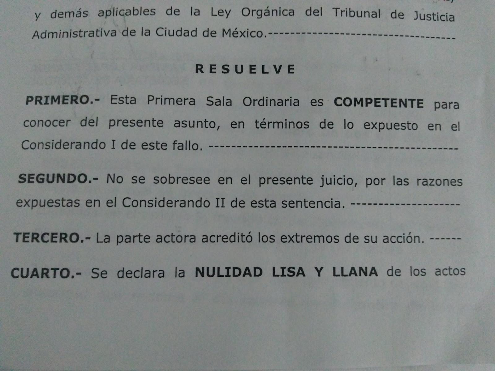 [23] Ley de Amparo Reglamentaria de los artculos 103 y 107 de la Constituci³n Poltica de los Estados Unidos Mexicanos artculo 170