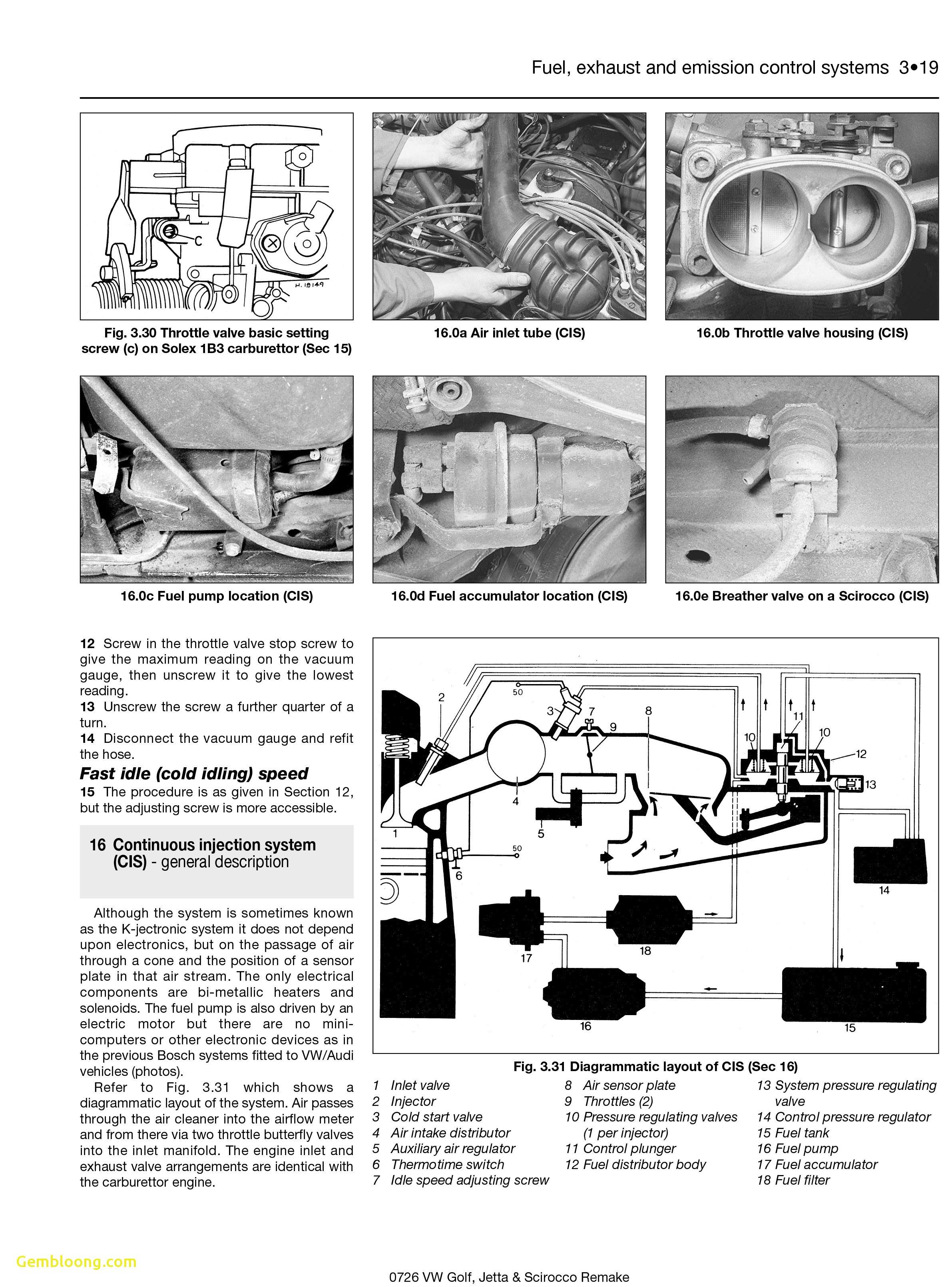 Array tandberg edge 95 manual ebook rh tandberg edge 95 manual ebook topmalawis de