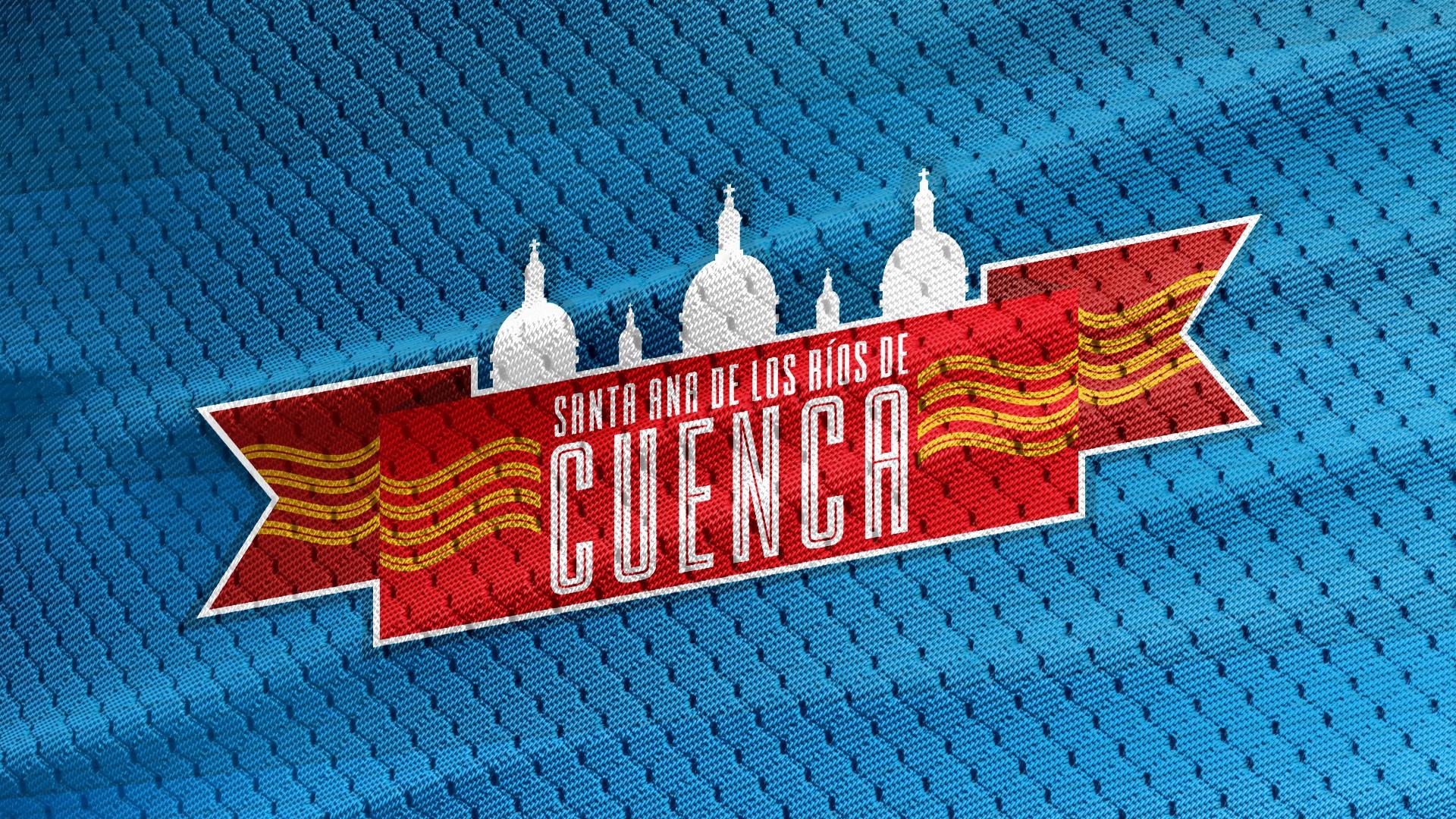 Calendario Abril 2019 Images Png Más Arriba-a-fecha Deportivo Cuenca Uniformes 2018 Club Deportivocuenca Of Calendario Abril 2019 Images Png Mejores Y Más Novedosos Ops Oms Perº Inicio