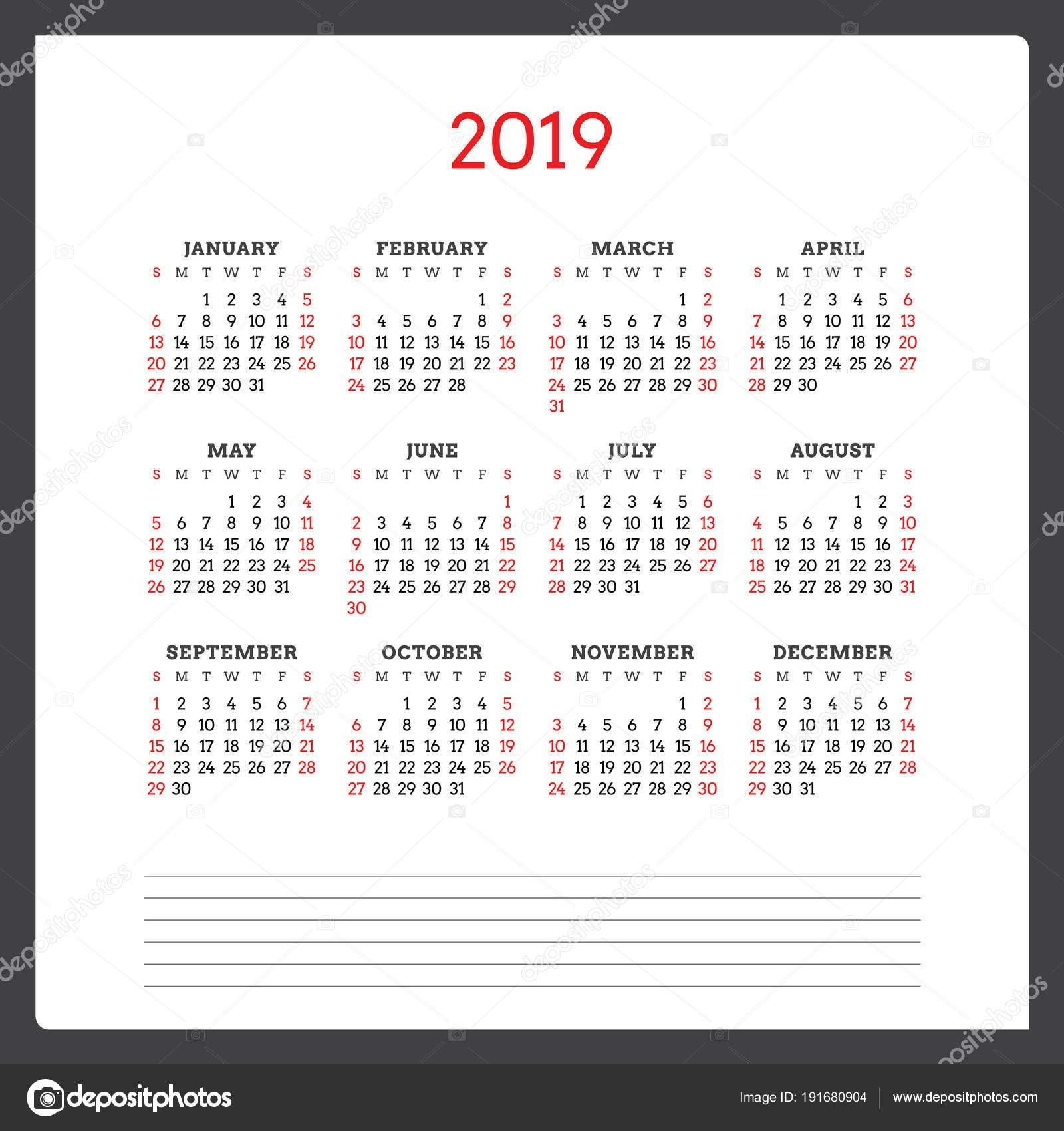 Calendario Agosto 2019-2020 Recientes Observar Calendario Agosto 2019 Para Imprimir Word Of Calendario Agosto 2019-2020 Más Recientemente Liberado Calendario Febrero 2019 63ld Calendario Calendar March