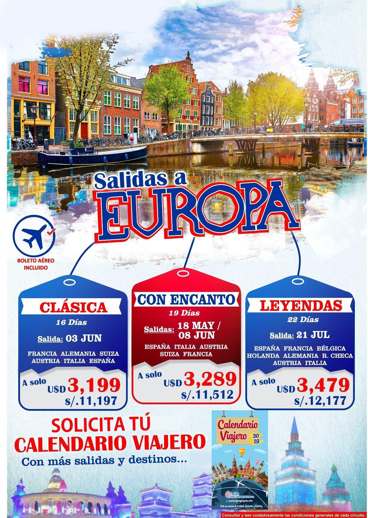 Calendario Agosto 2019 Mexico Más Reciente Directory Flyers Promociones Of Calendario Agosto 2019 Mexico Más Recientes Calendario Para Imprimir 2019 Enero Calendario Imprimir Enero