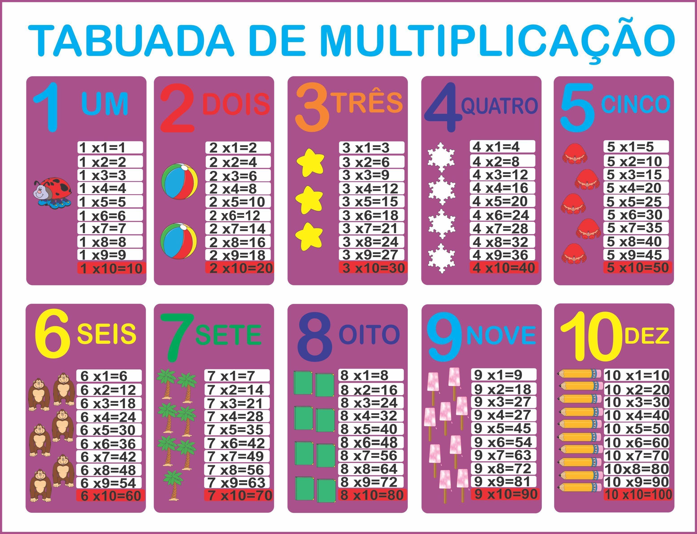 Calendario Brasileiro De 2019 Más Populares Jogos De Matematica Tabuada Resultados Clientconnect Yahoo Search