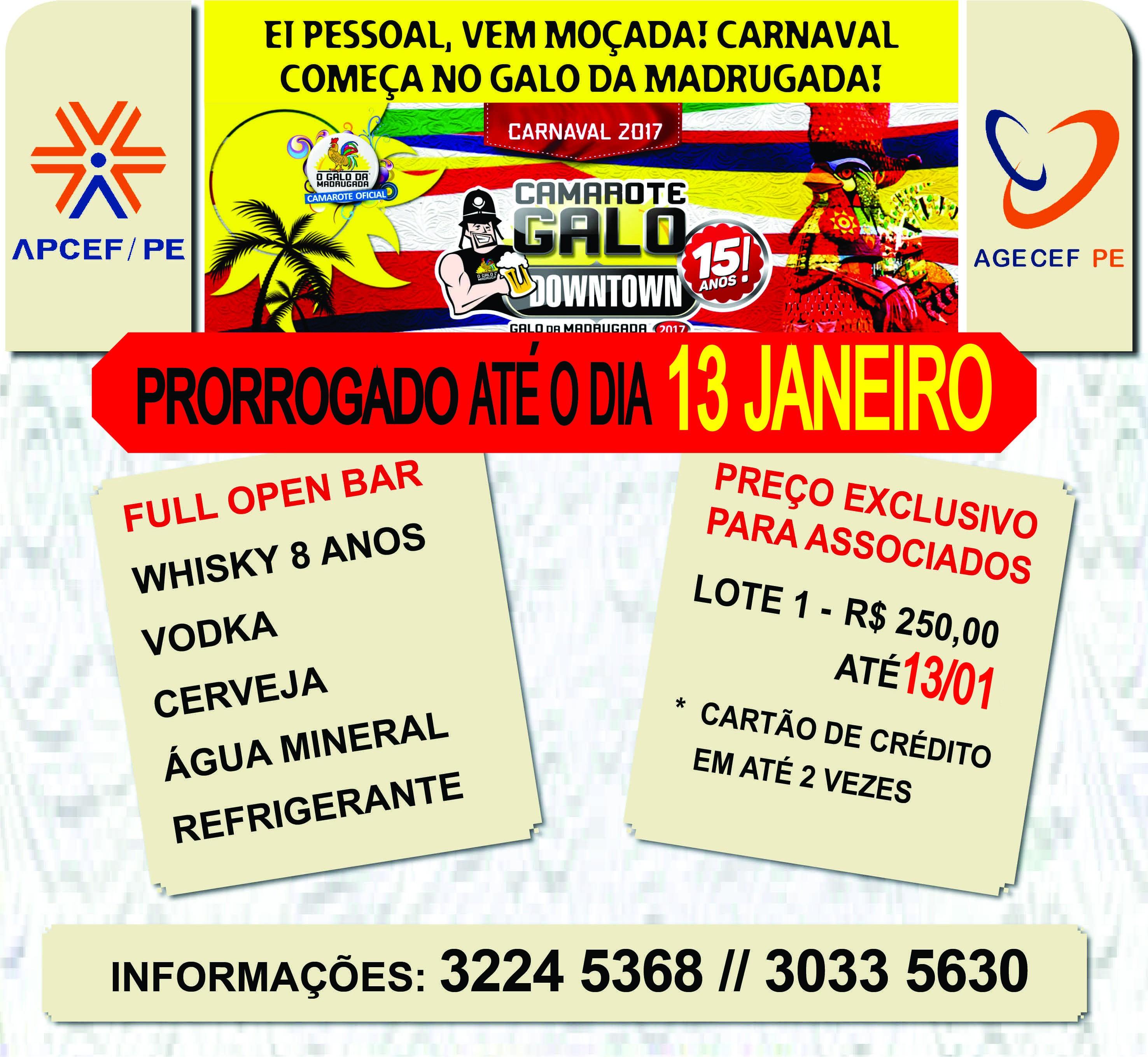 """Calendario Carnaval 2019 Recife Más Reciente Notcias Apcef Of Calendario Carnaval 2019 Recife Más Caliente Carnaval 2017 Gritos De """"fora Temer"""" orquestra Voadora Estreia"""