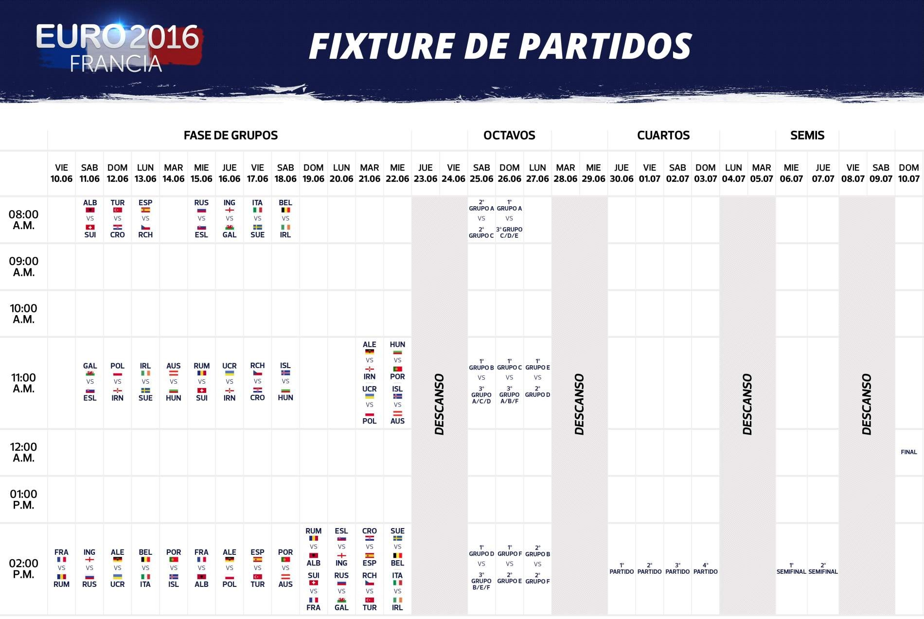 Calendario Con Semanas 2018 Más Actual Calendario De Perº 2016 Calendario De Vacunas 2016 Peru – Fondos De Of Calendario Con Semanas 2018 Recientes Pre Cadisen top Mens Watch Negocios Moda Simple Resistente Al