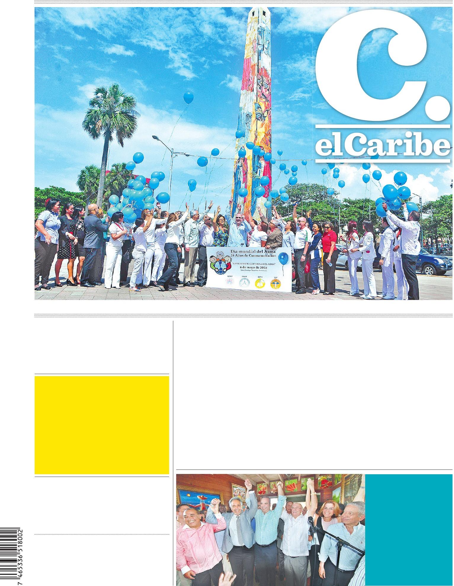 Calendario Cristiano 2020 Actual Elcaribe